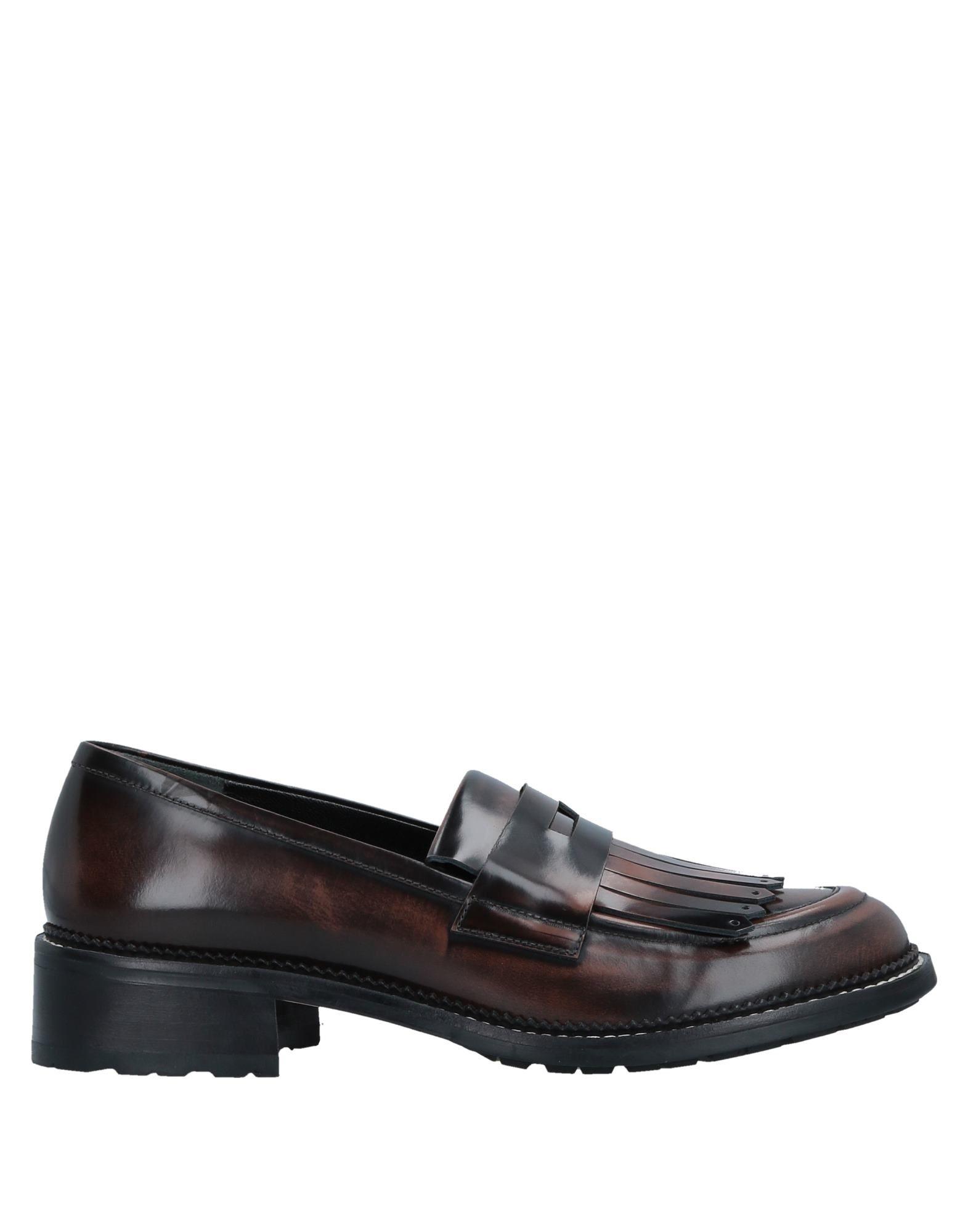 Loriblu aussehende Mokassins Damen 11520314EIGut aussehende Loriblu  strapazierfähige Schuhe 2385f8 455ce439ef