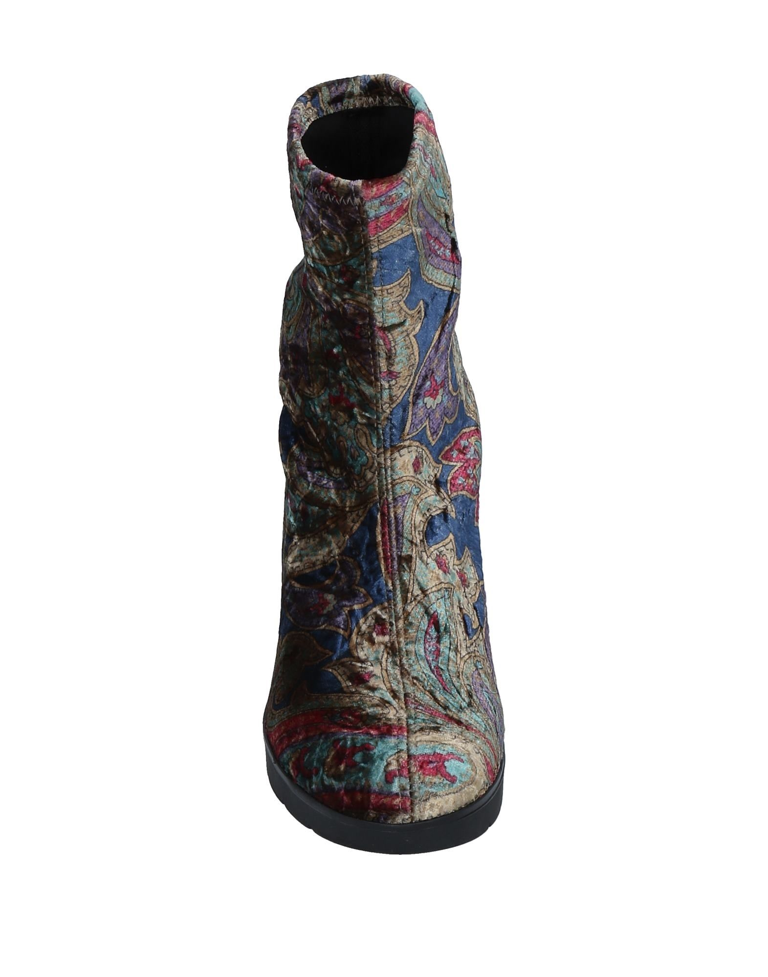 Toni Pons Stiefelette Damen  Schuhe 11520321KX Gute Qualität beliebte Schuhe  0d9de5