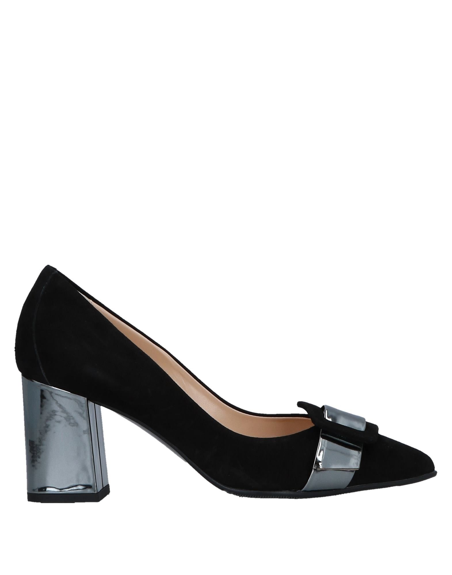 F.Lli Bruglia Pumps Damen  11520323LLGut aussehende strapazierfähige Schuhe