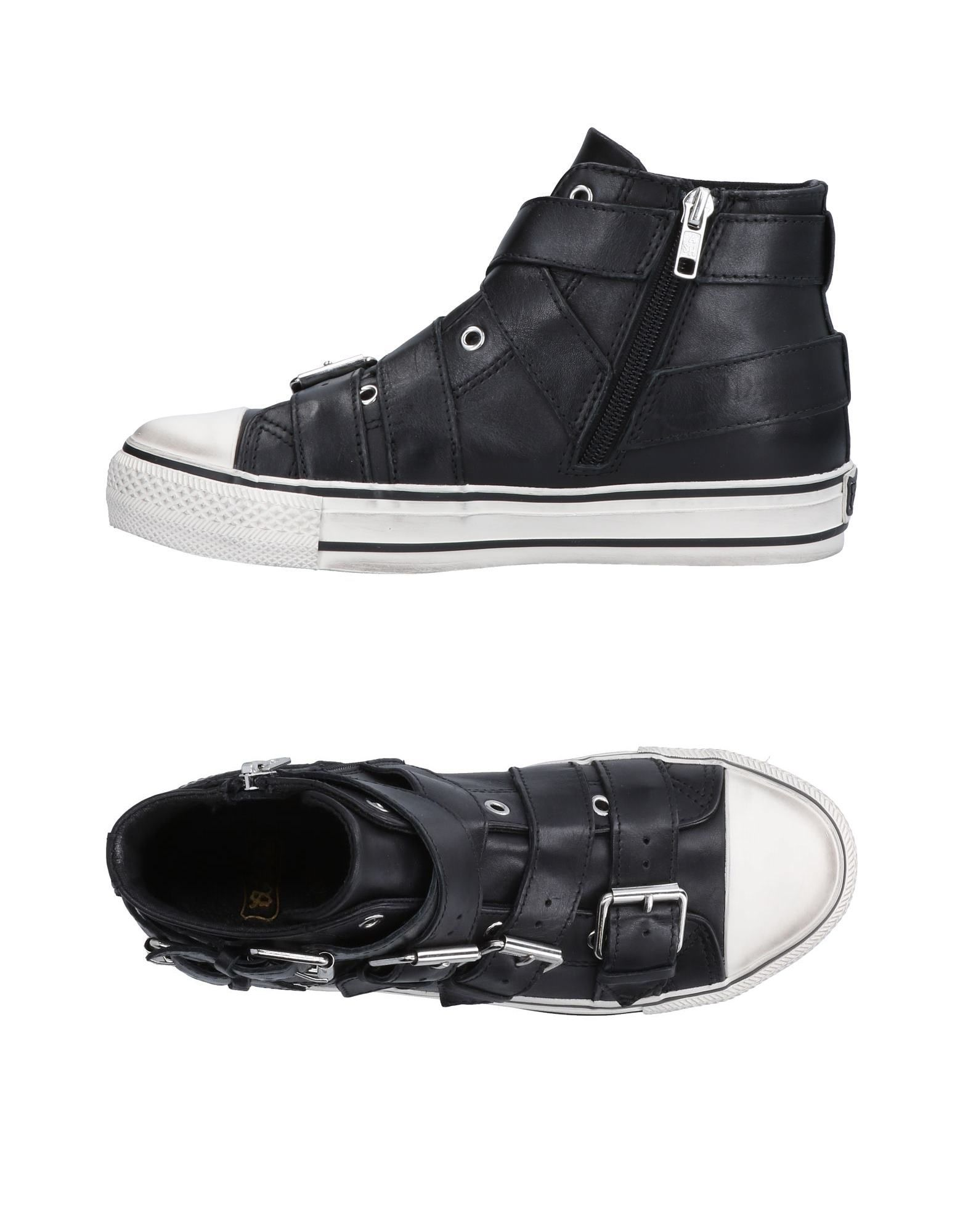Gut um billige Schuhe zu tragenAsh Sneakers Damen  11520331GX