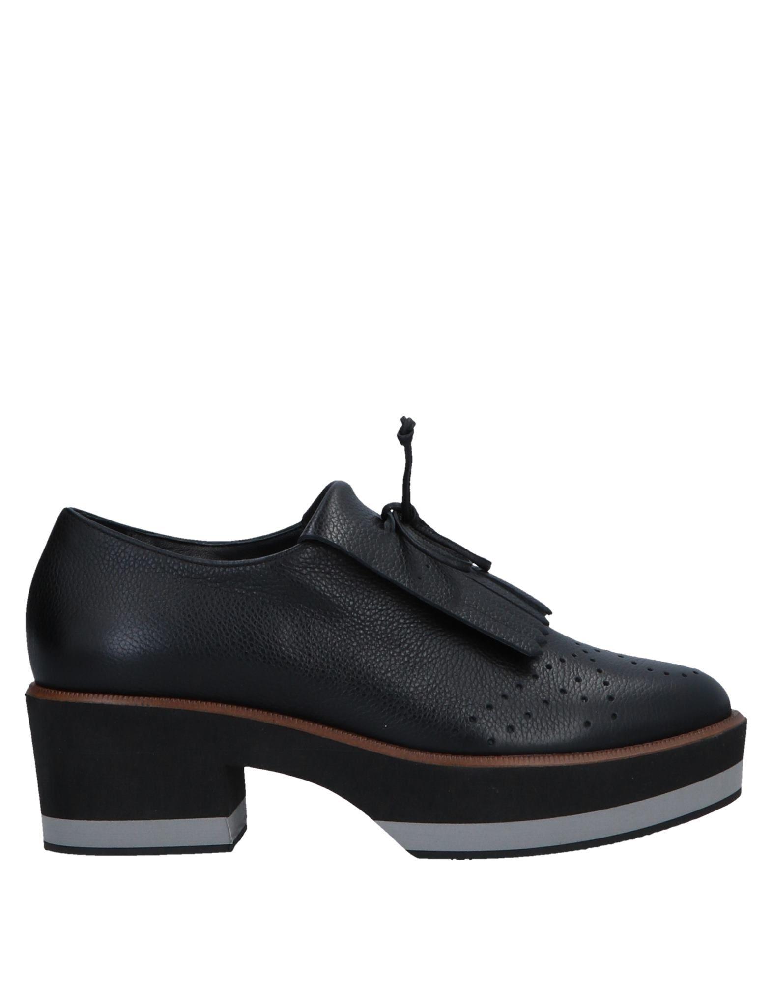 Gut um billige Schuhe zu tragenTattoo Mokassins Damen  11520333PK