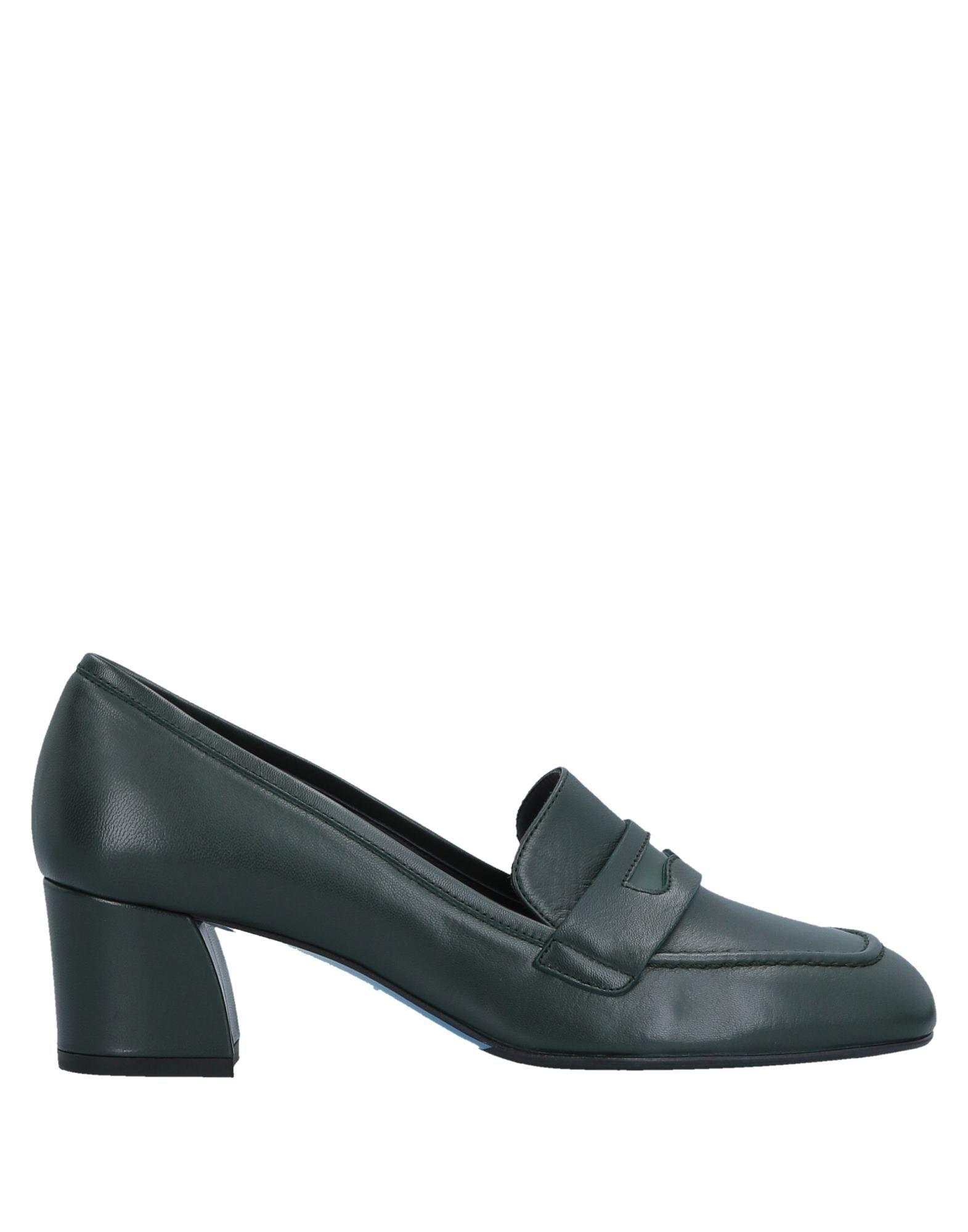 Loriblu Mokassins Damen  strapazierfähige 11520334GAGut aussehende strapazierfähige  Schuhe 70acbf