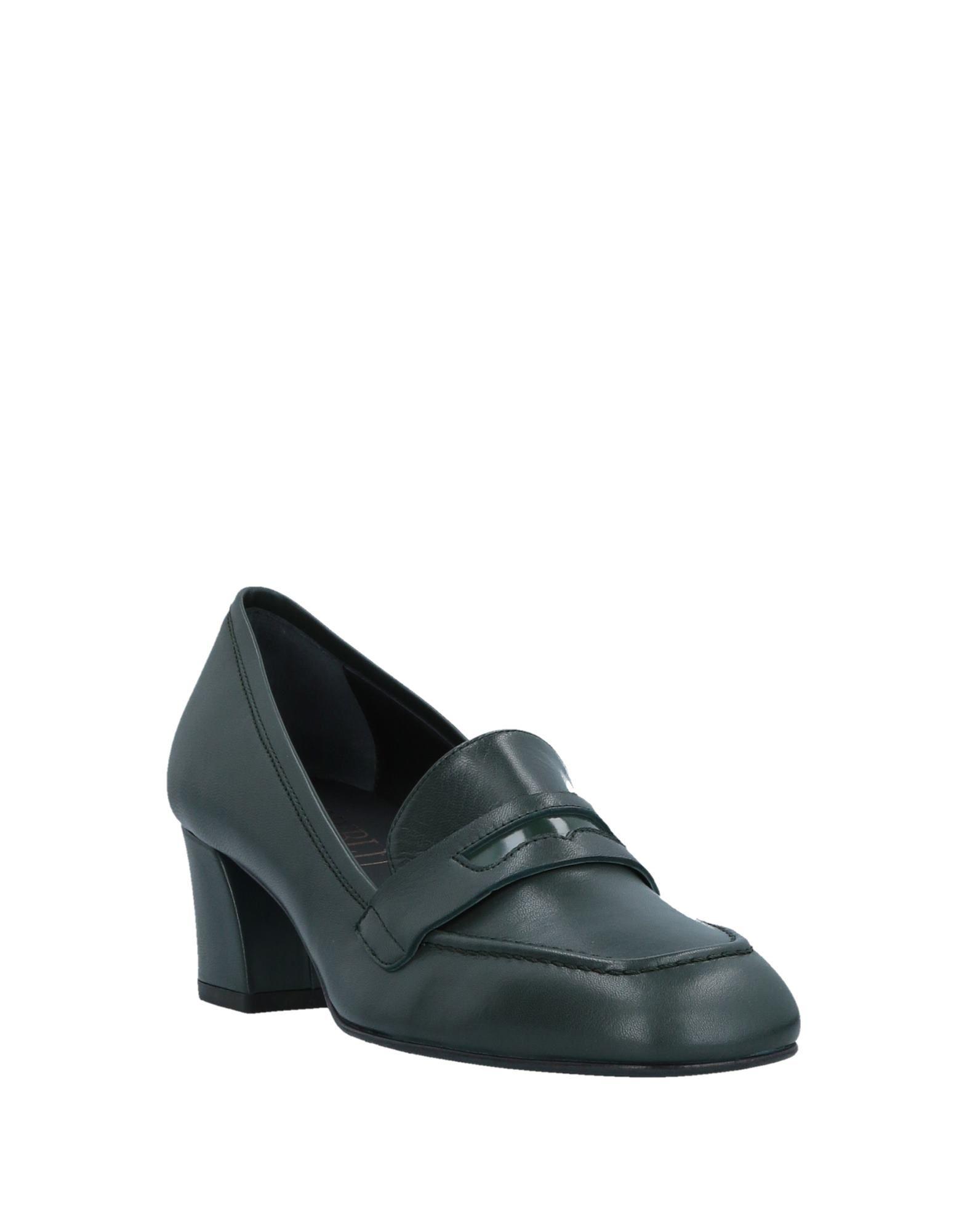 Loriblu Mokassins Damen Schuhe  11520334GAGut aussehende strapazierfähige Schuhe Damen bbe2bf