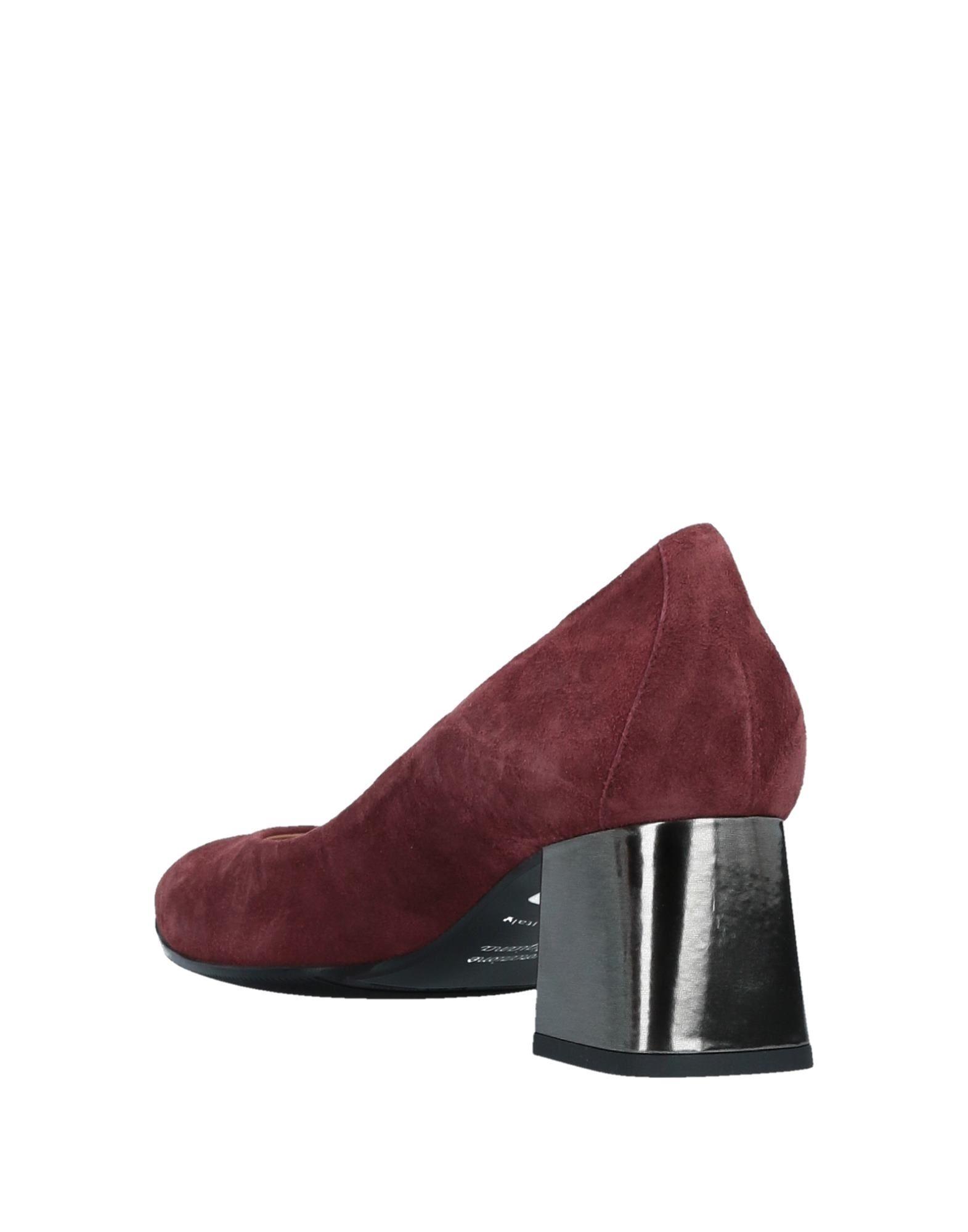 Stilvolle Pumps billige Schuhe F.Lli Bruglia Pumps Stilvolle Damen  11520340AU 82f4b1