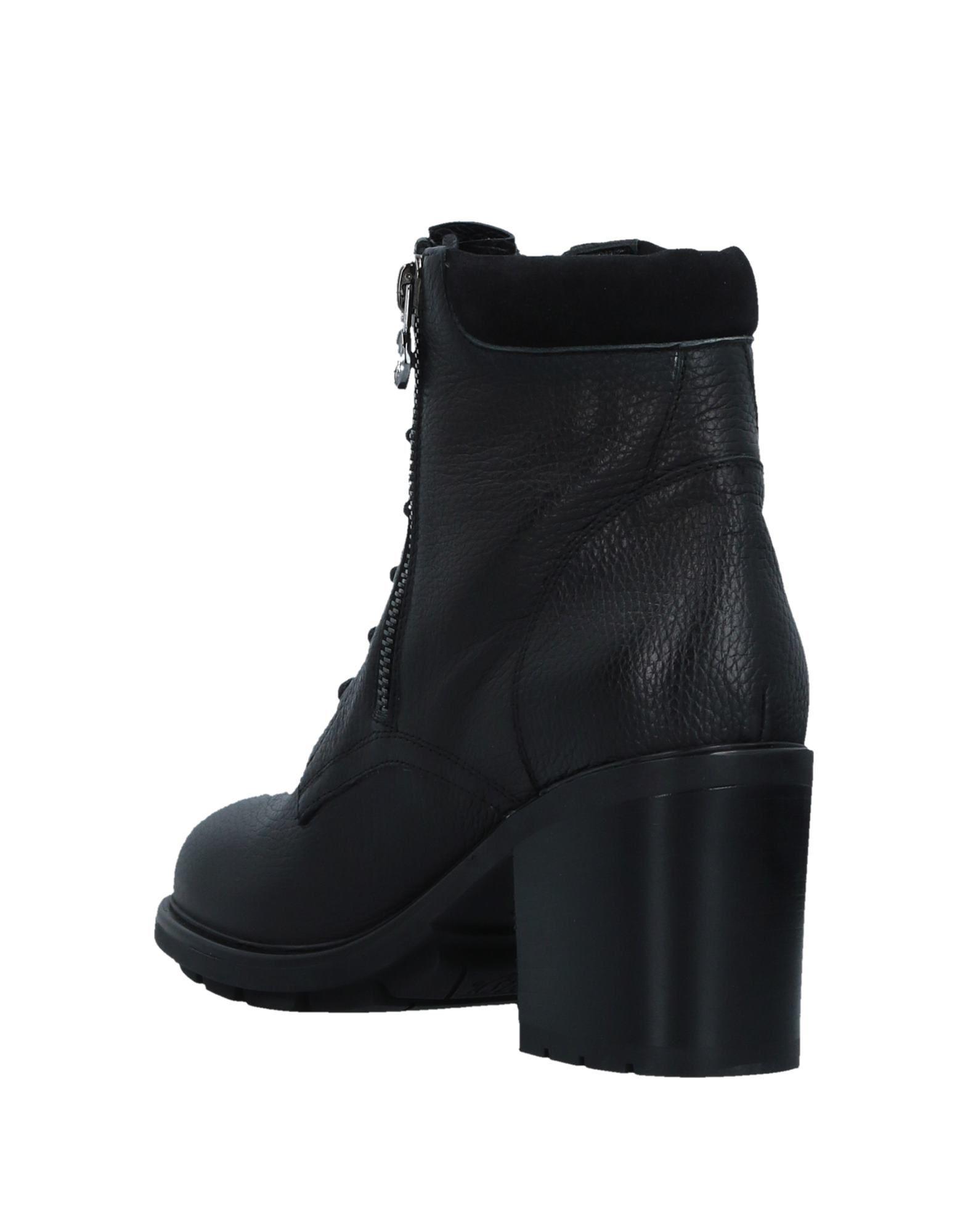 Rabatt Schuhe Loriblu Stiefelette Damen 11520343FE  11520343FE Damen 0e55ad