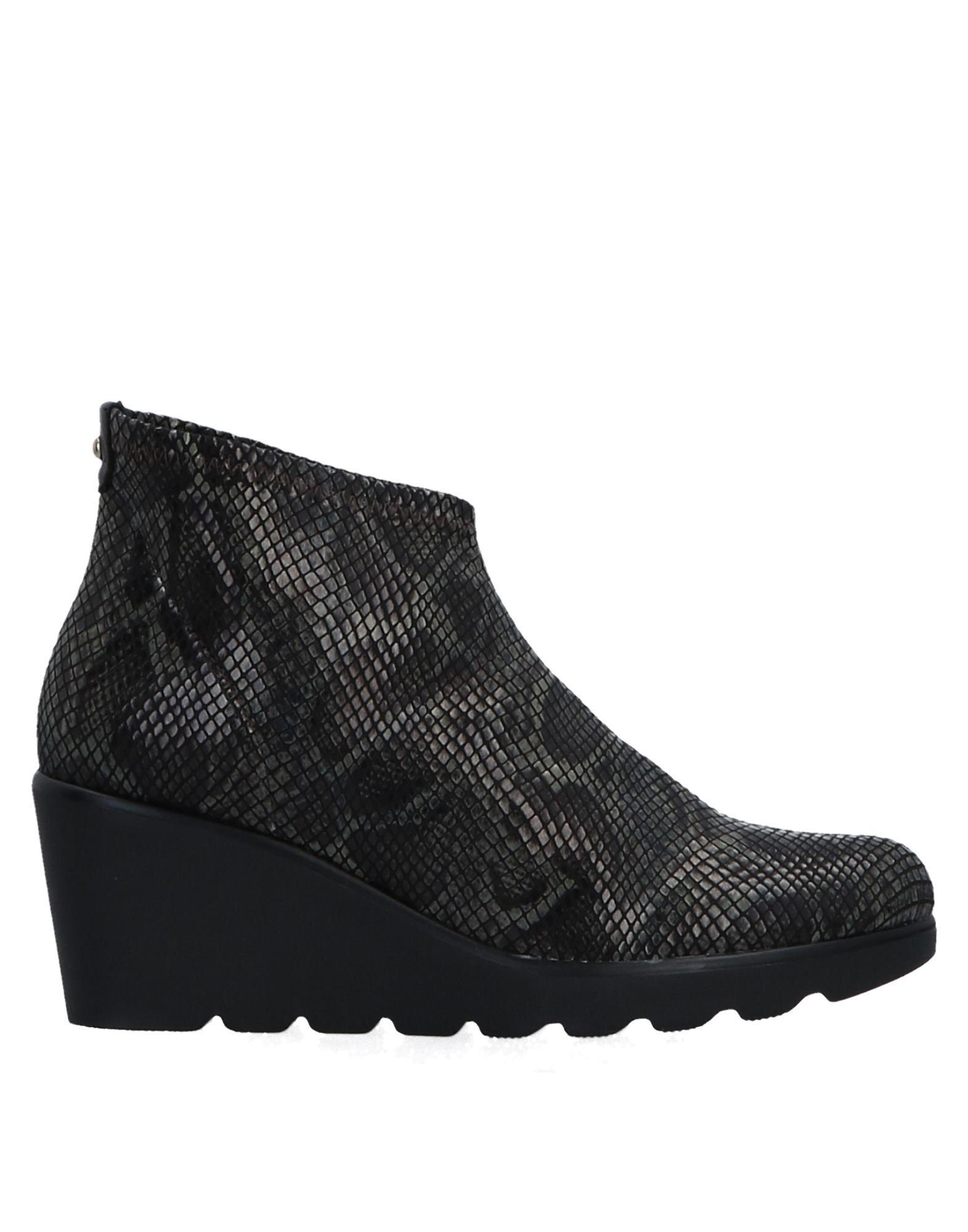 Toni 11520344JS Pons Stiefelette Damen  11520344JS Toni Gute Qualität beliebte Schuhe bd59de