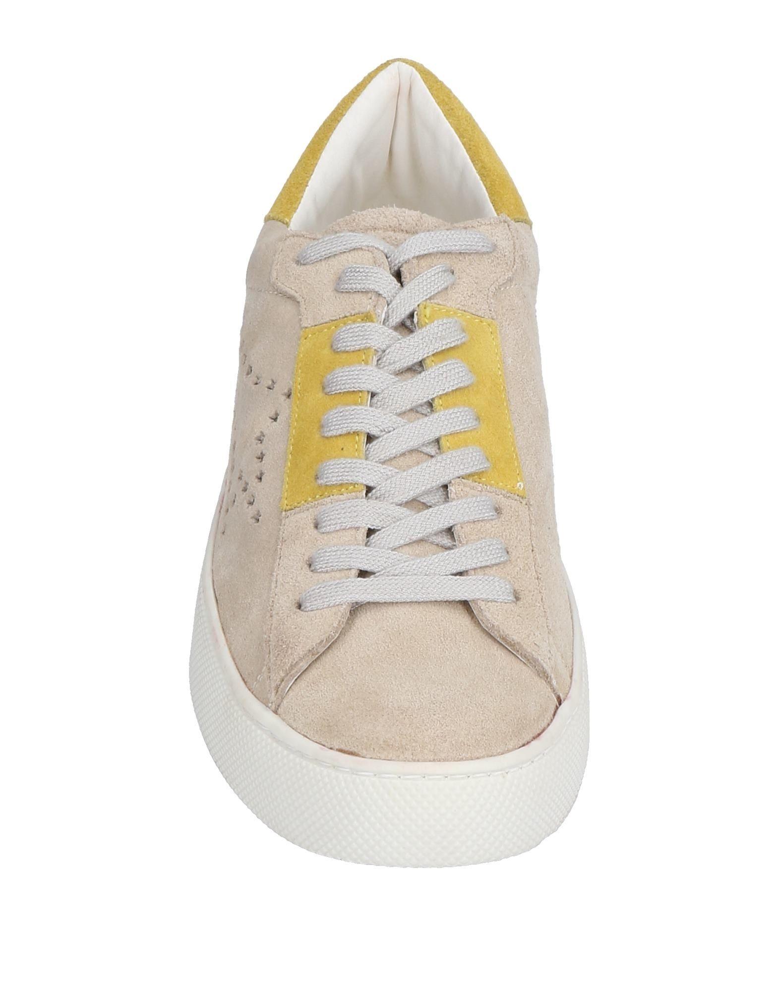 Ishikawa Sneakers Sneakers Ishikawa Herren  11520345DB 7b3478