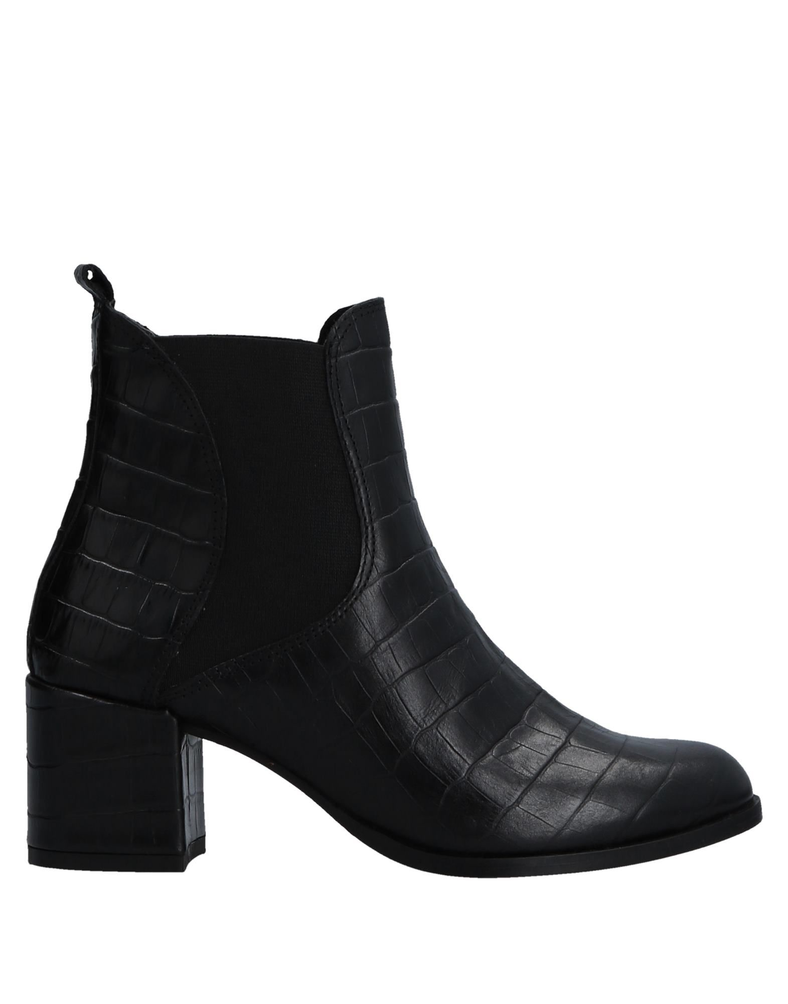 Chelsea Boots Gusto Gusto Boots Donna - 11520346XI 7efbd2