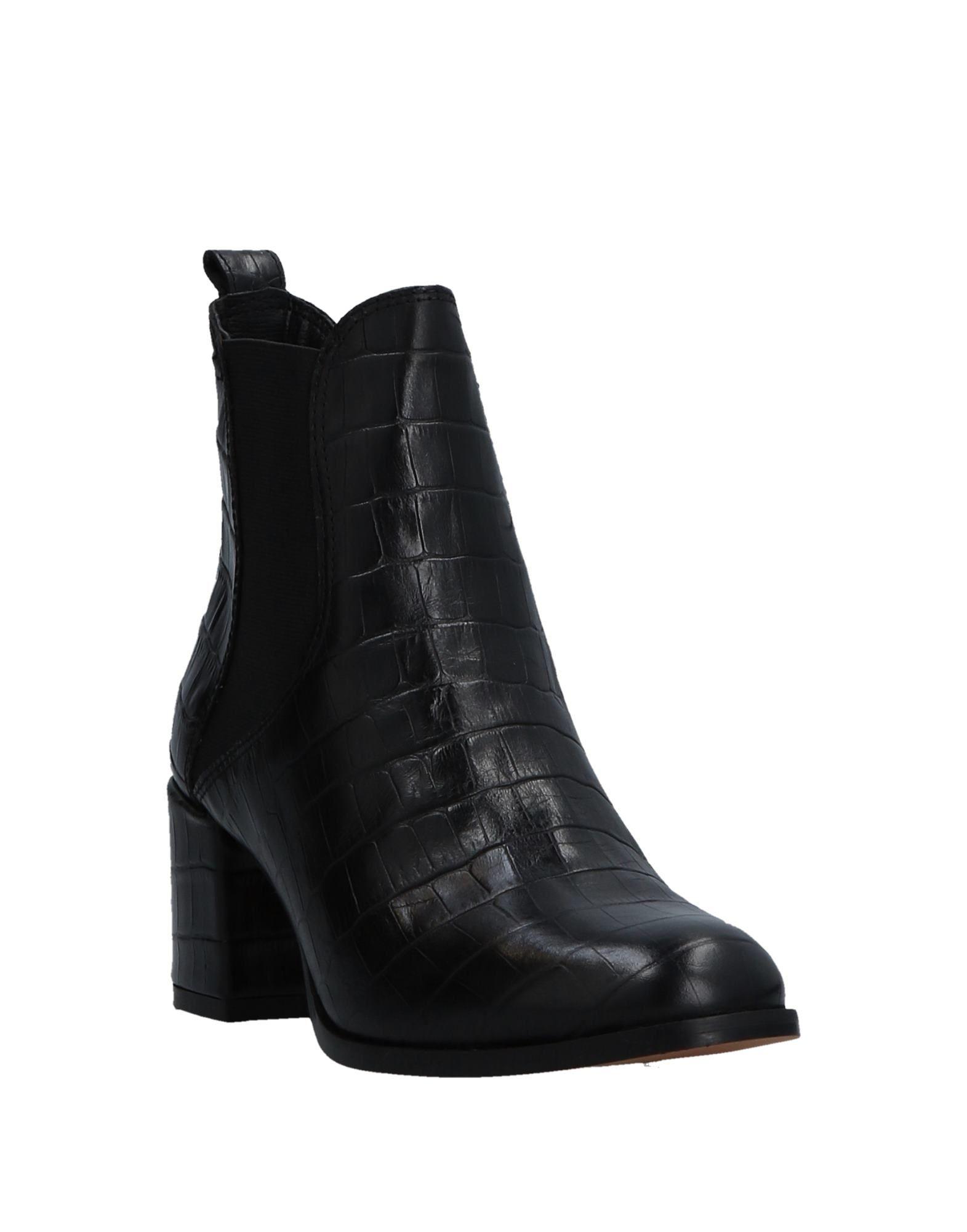 Gusto Chelsea Boots Damen  11520346XI Gute Qualität beliebte Schuhe