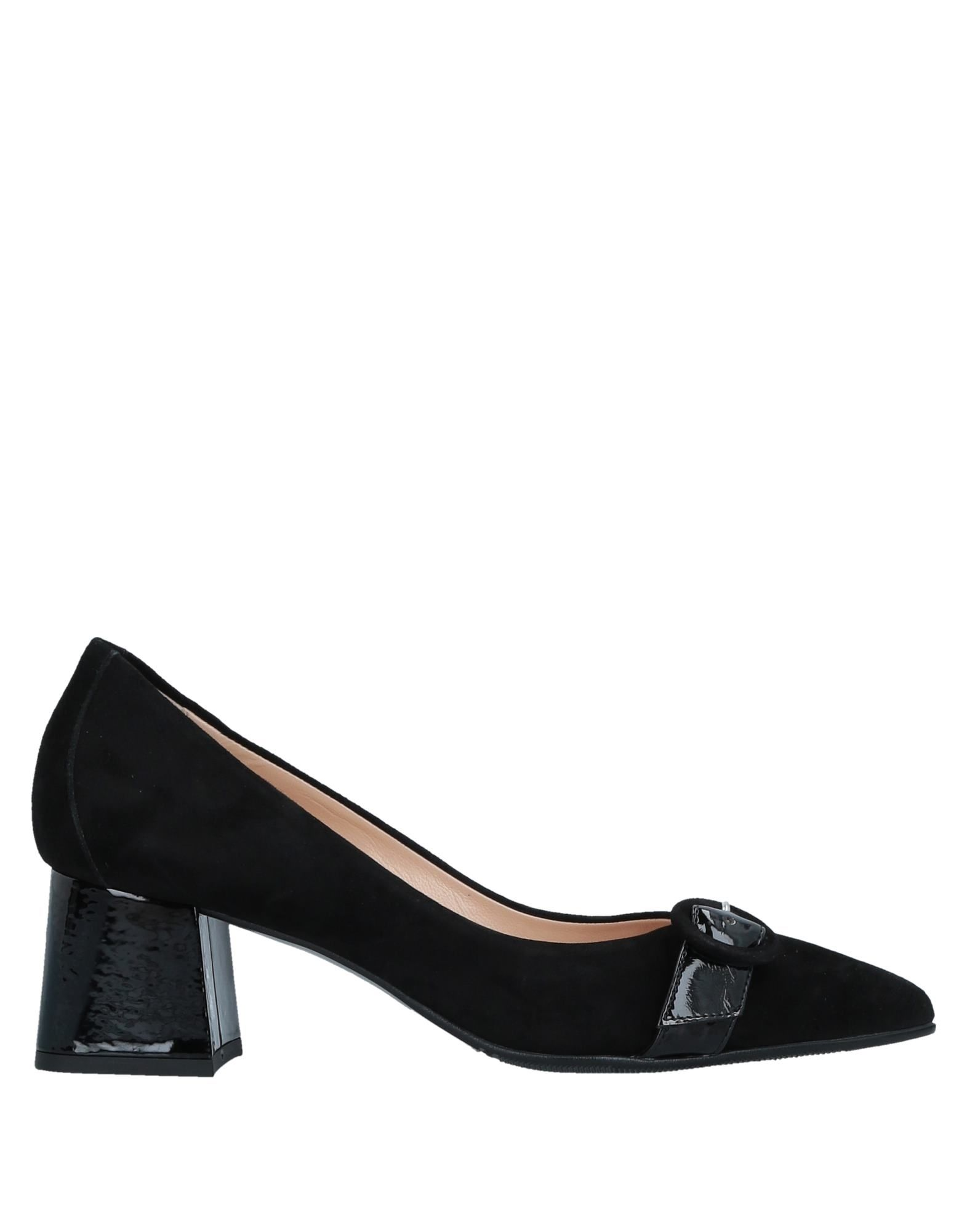 F.Lli Bruglia Pumps Damen  11520349TMGut aussehende strapazierfähige Schuhe
