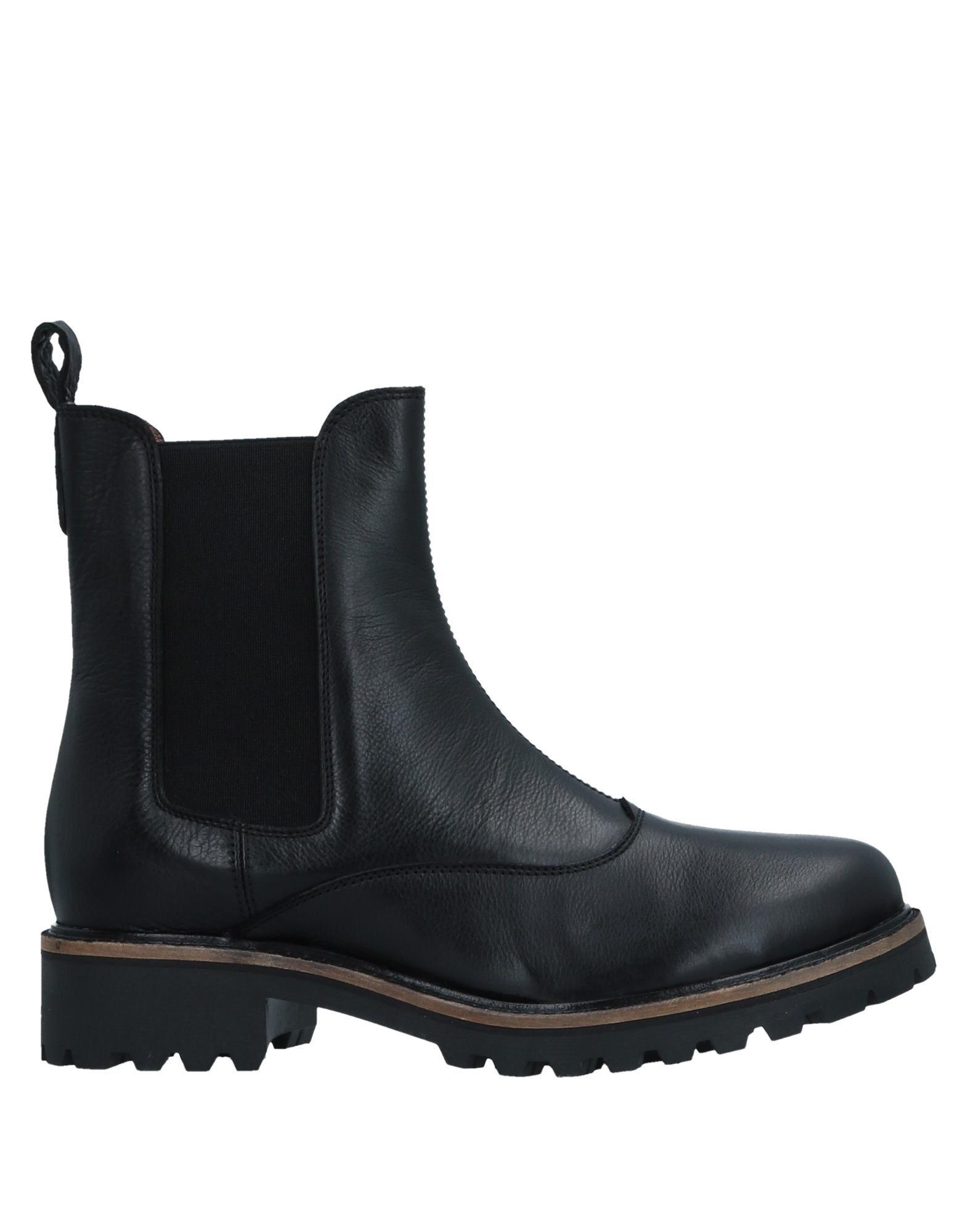 Chelsea Boots F.Lli Bruglia Donna - 11520350AL