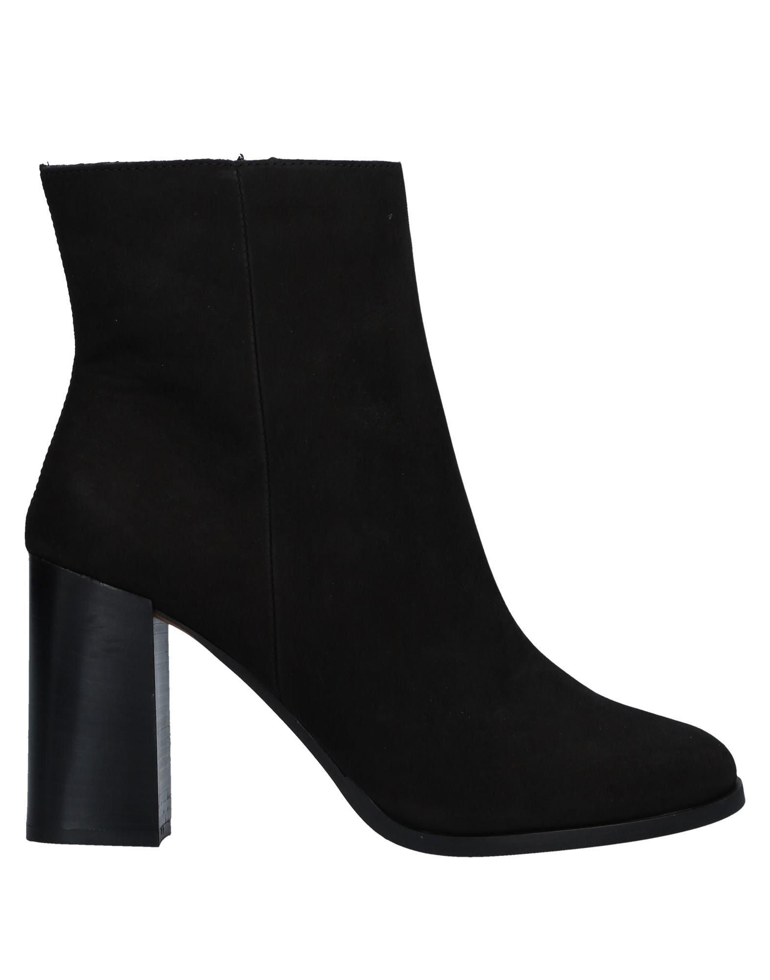 Gusto Stiefelette Damen  11520358KL Gute Qualität beliebte Schuhe