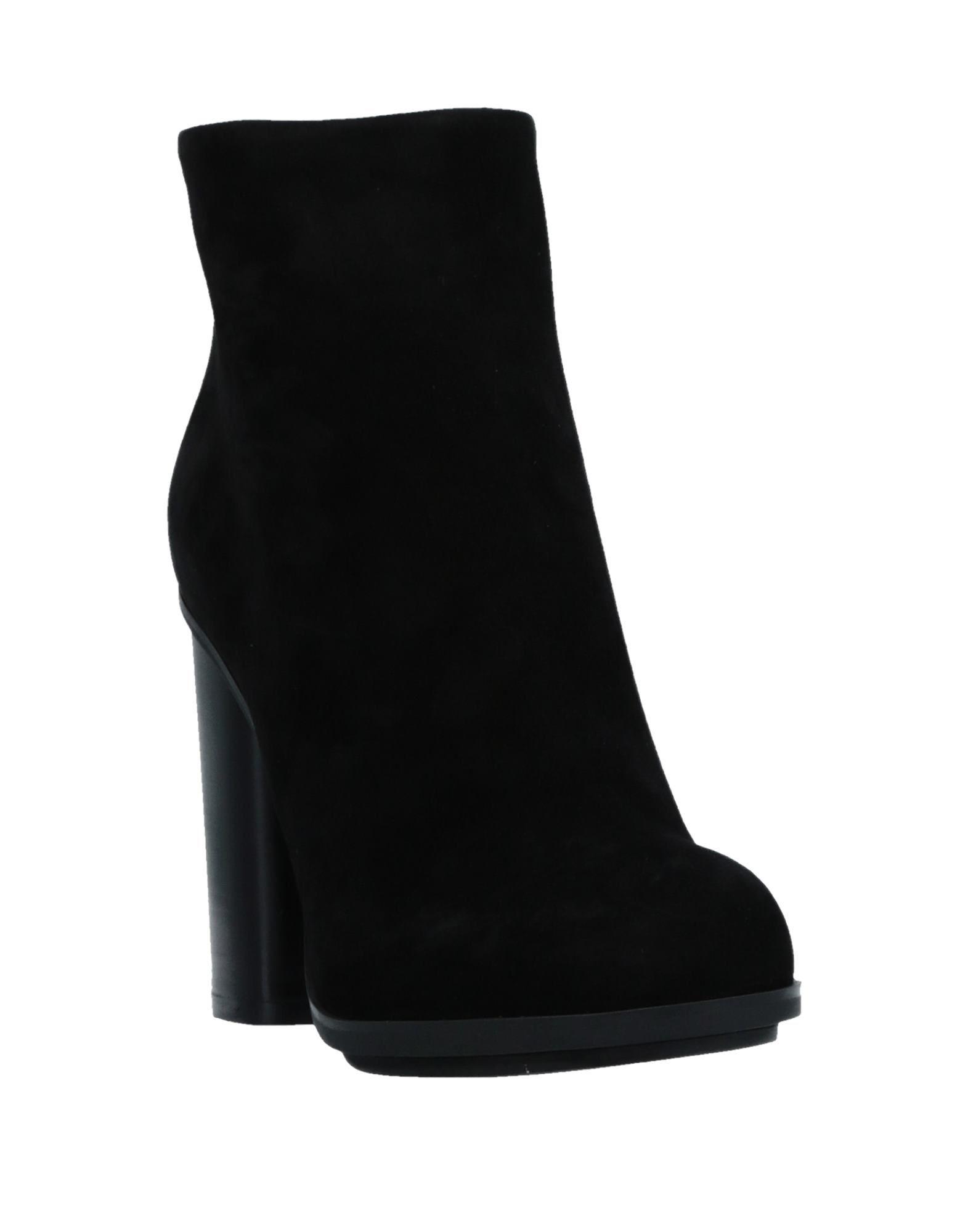 Rabatt Schuhe Loriblu Stiefelette Damen 11520360TP 11520360TP Damen b73be5