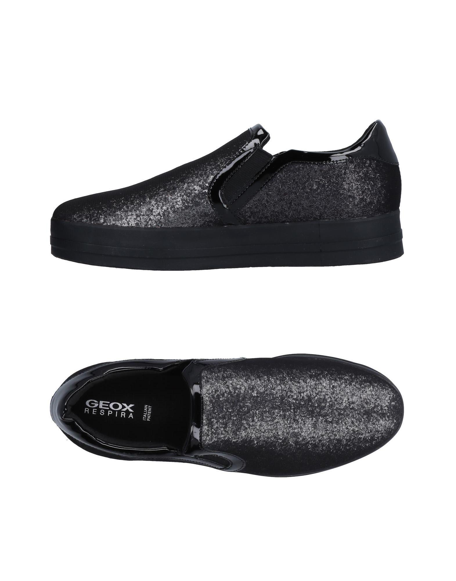 Geox Sneakers Qualität Damen  11520363PJ Gute Qualität Sneakers beliebte Schuhe 35429d