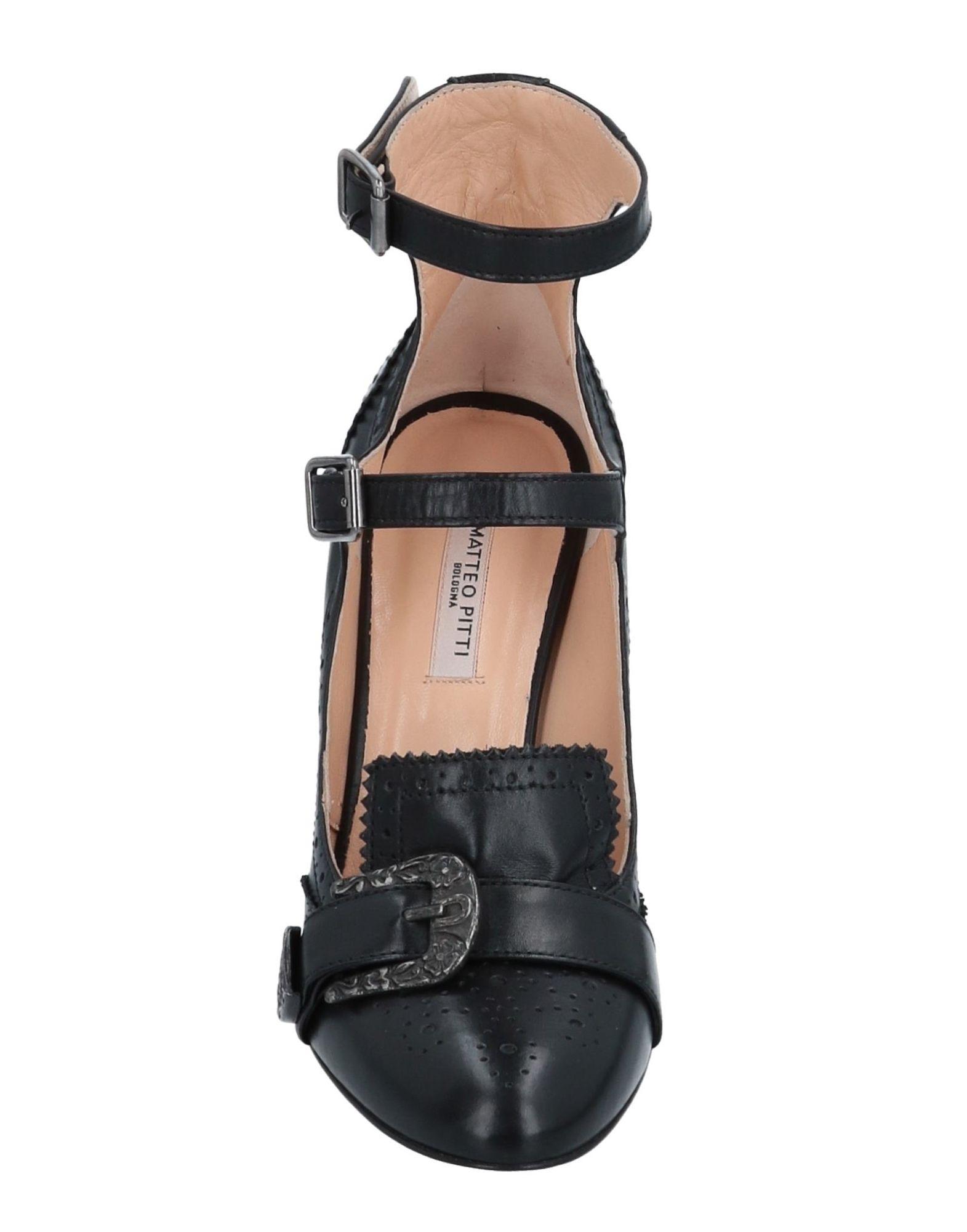 Gut Bologna um billige Schuhe zu tragenMatteo Pitti Bologna Gut Mokassins Damen  11520369GS 37e4d0