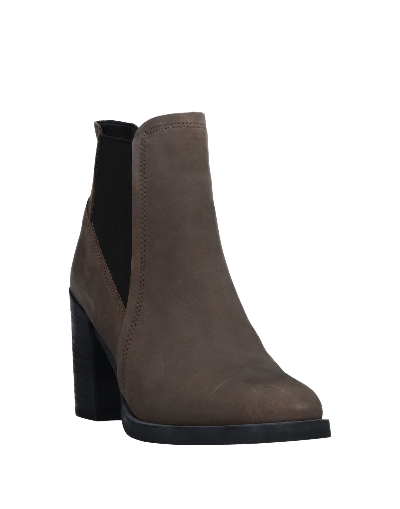 Gusto 11520378QB Chelsea Boots Damen  11520378QB Gusto Gute Qualität beliebte Schuhe dbf0ee