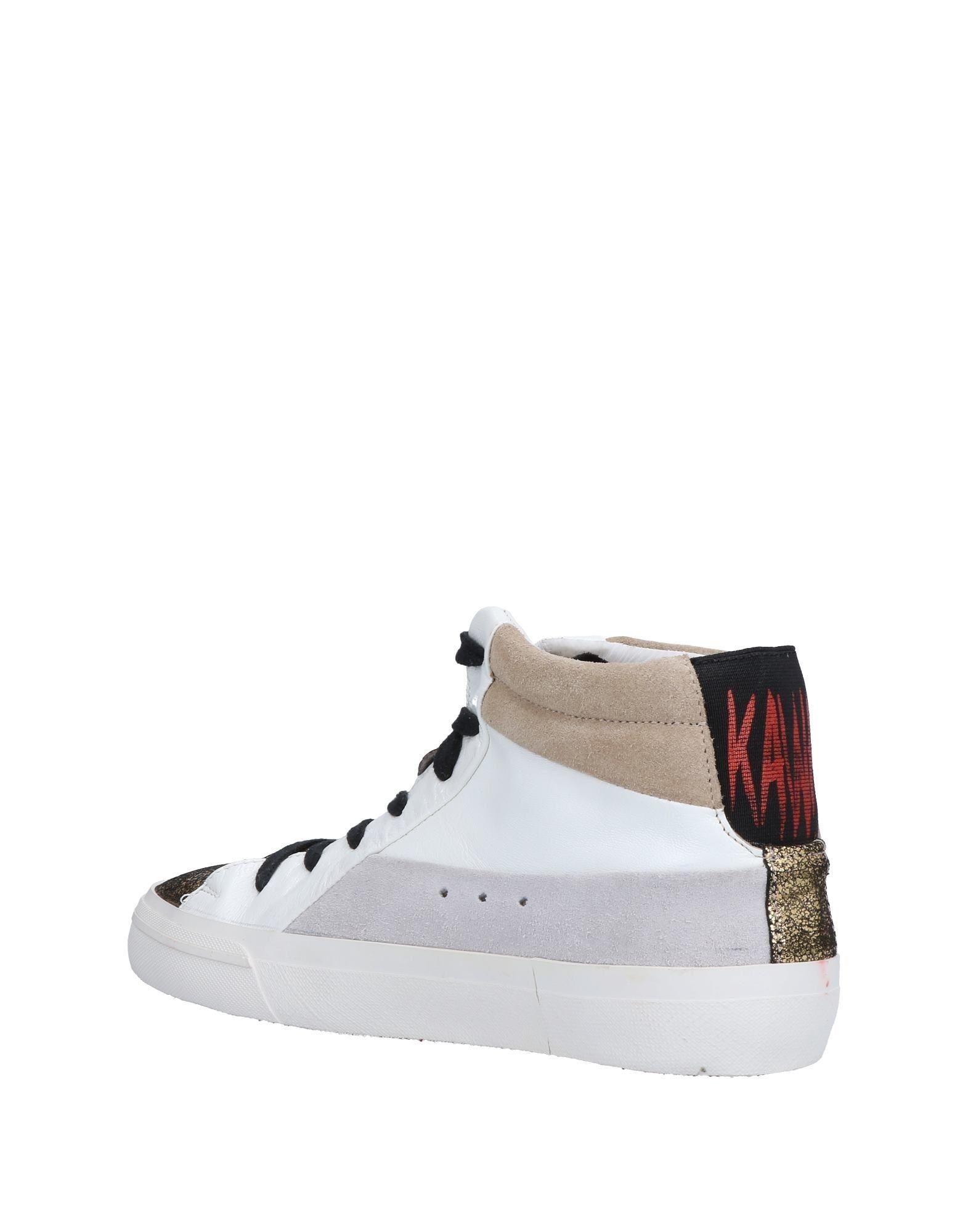 Ishikawa Sneakers Herren  11520382LM 11520382LM  a43c26