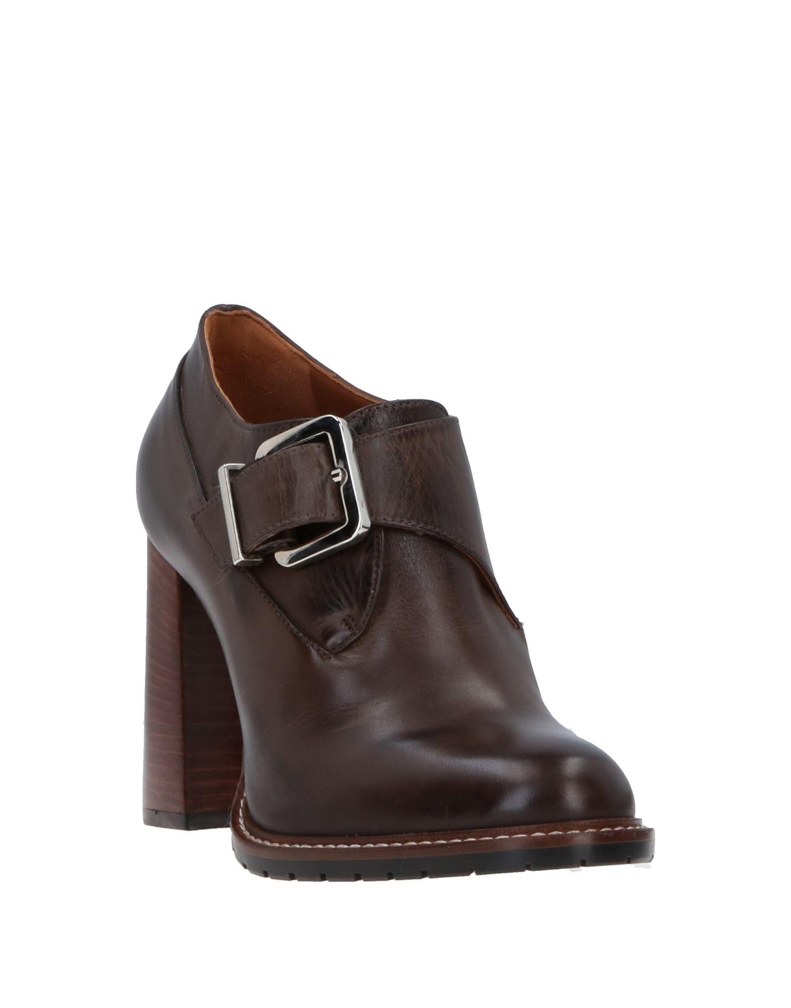 Gut um billige Schuhe zu tragenMatteo Pitti 11520384VQ Bologna Stiefelette Damen  11520384VQ Pitti d58c20