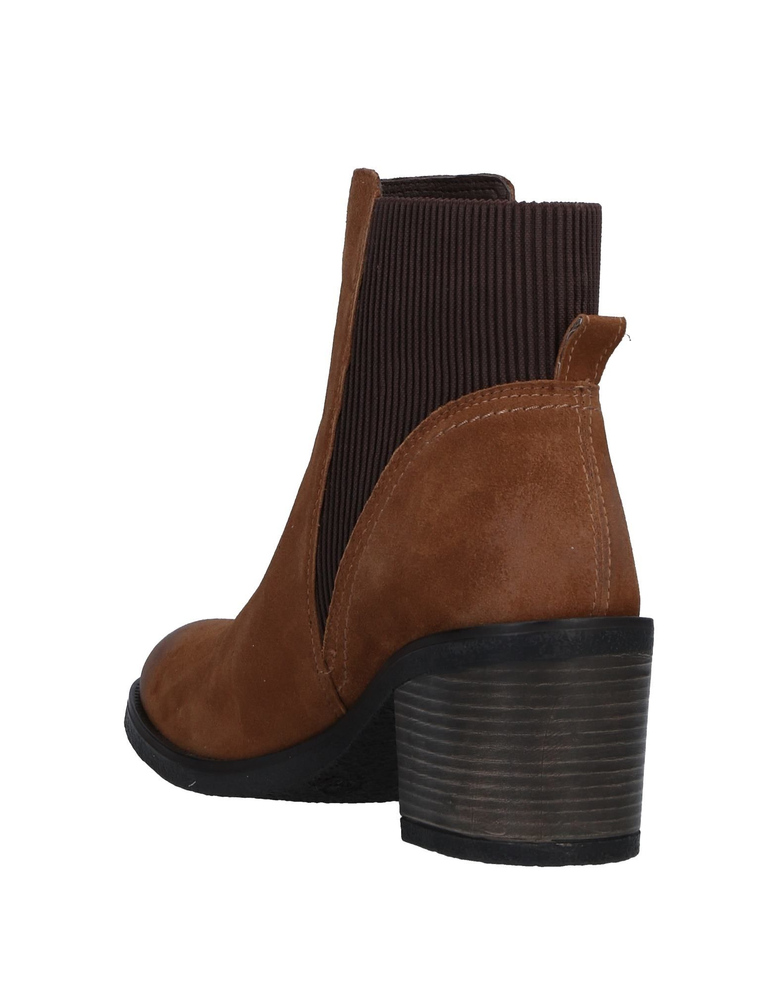 Gusto 11520392NU Stiefelette Damen  11520392NU Gusto Gute Qualität beliebte Schuhe fa5211