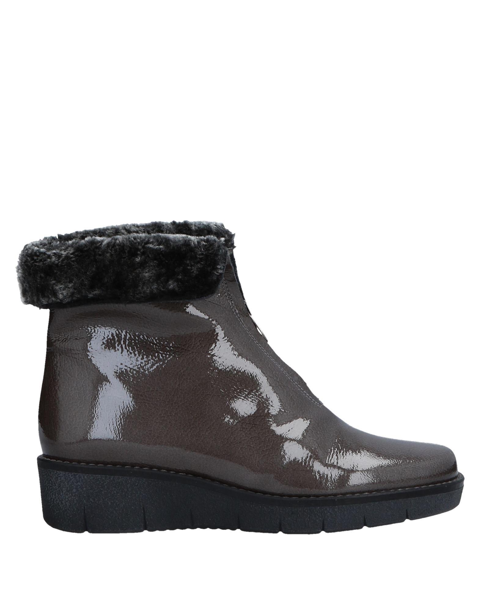 Toni 11520403VI Pons Stiefelette Damen  11520403VI Toni Gute Qualität beliebte Schuhe c6f189