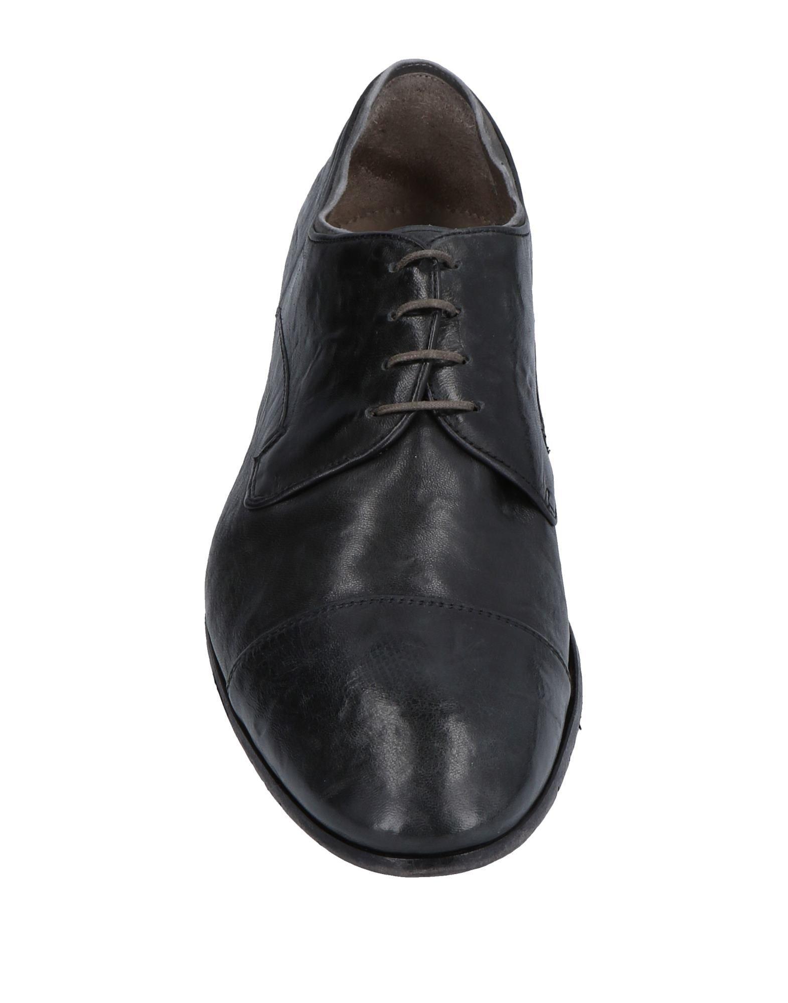 Corvari Schnürschuhe Herren  11520406WJ Heiße Heiße Heiße Schuhe b49ab3