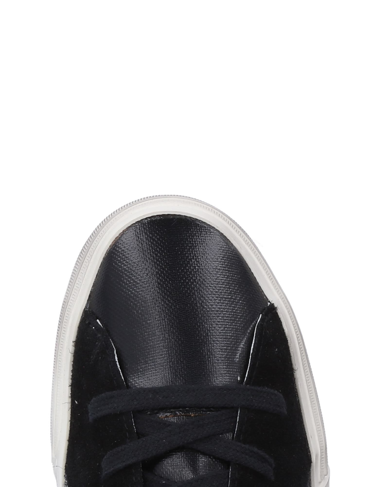 Rabatt Herren echte Schuhe Ishikawa Sneakers Herren Rabatt  11520410WJ f8cdbf