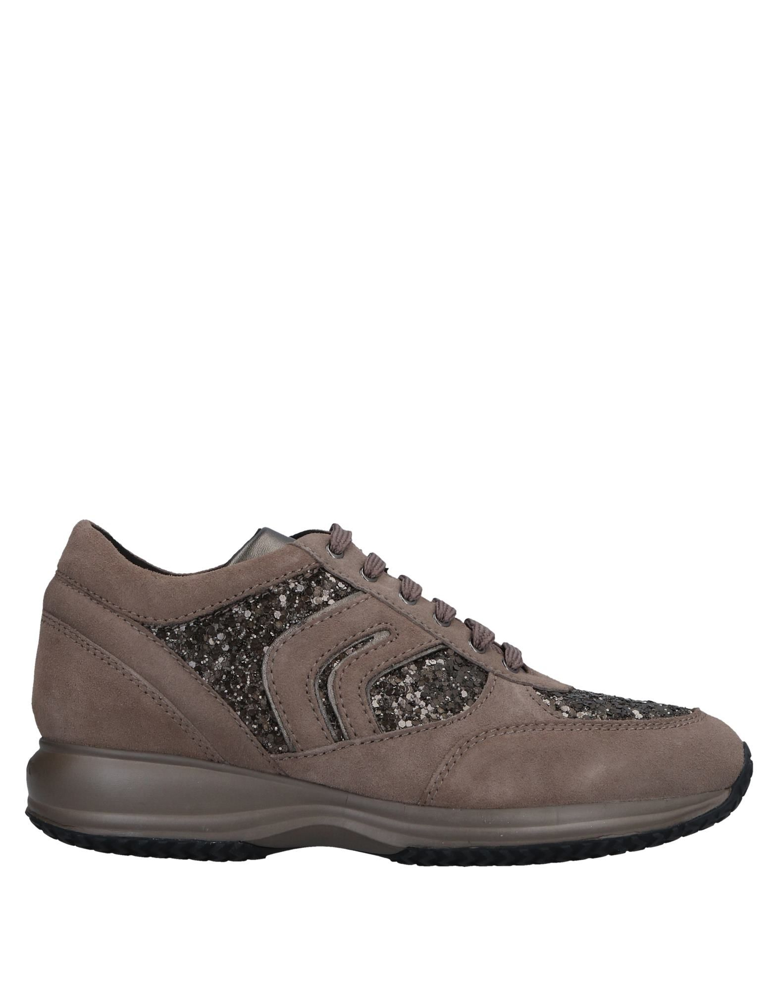 Geox Qualität Turnschuhes Damen 11520414UJ Gute Qualität Geox beliebte Schuhe d94928