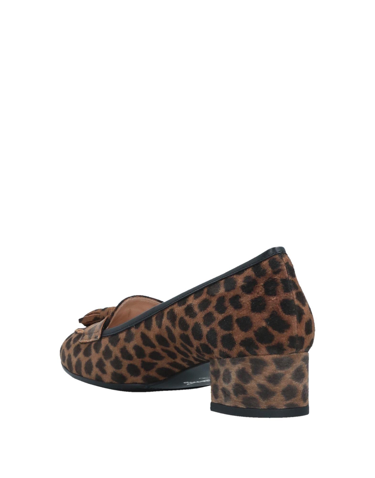 Stilvolle billige Schuhe Damen F.Lli Bruglia Mokassins Damen Schuhe  11520417KQ cc6632