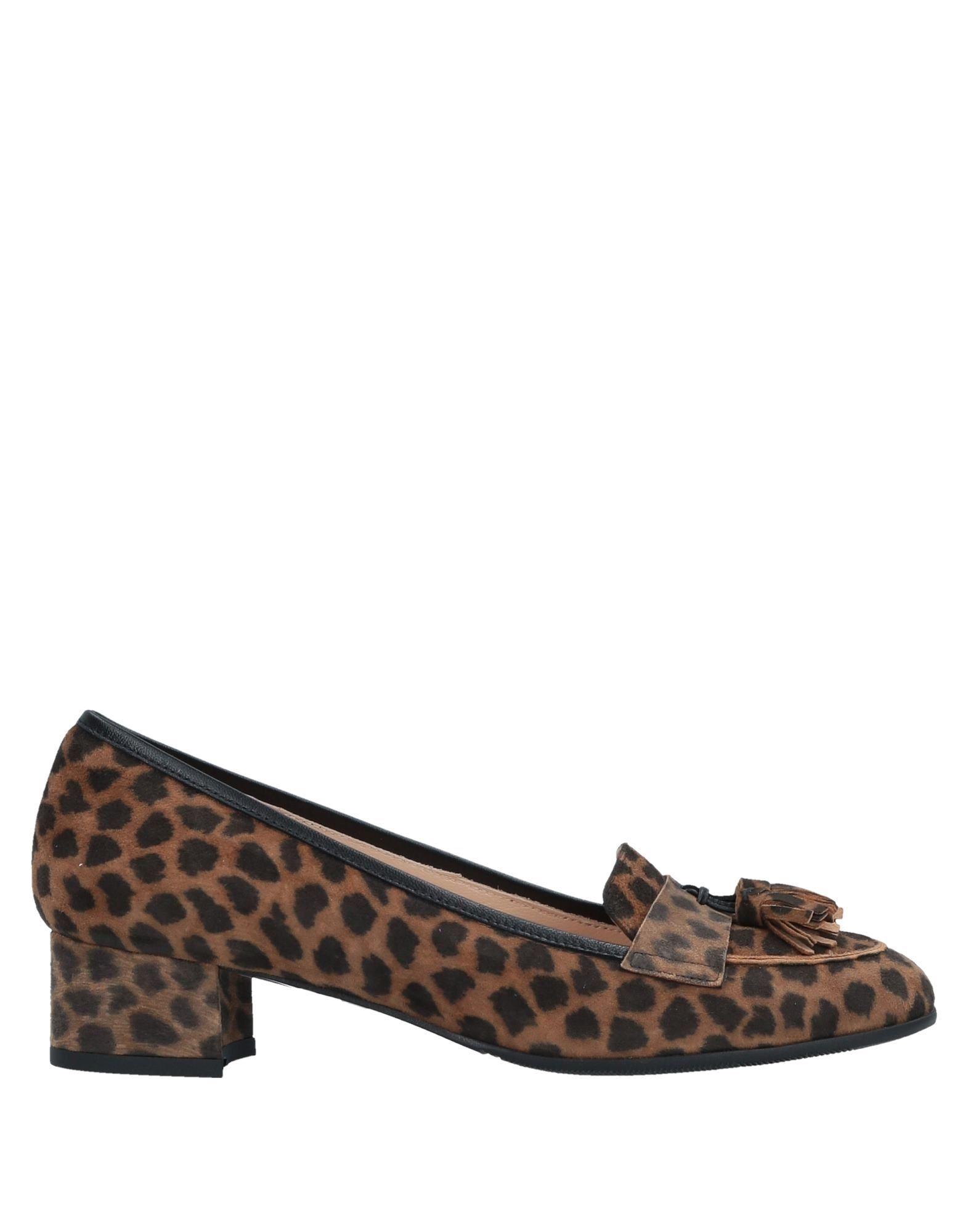 Sneakers Doucal's Uomo - 11406947UP Scarpe economiche e buone
