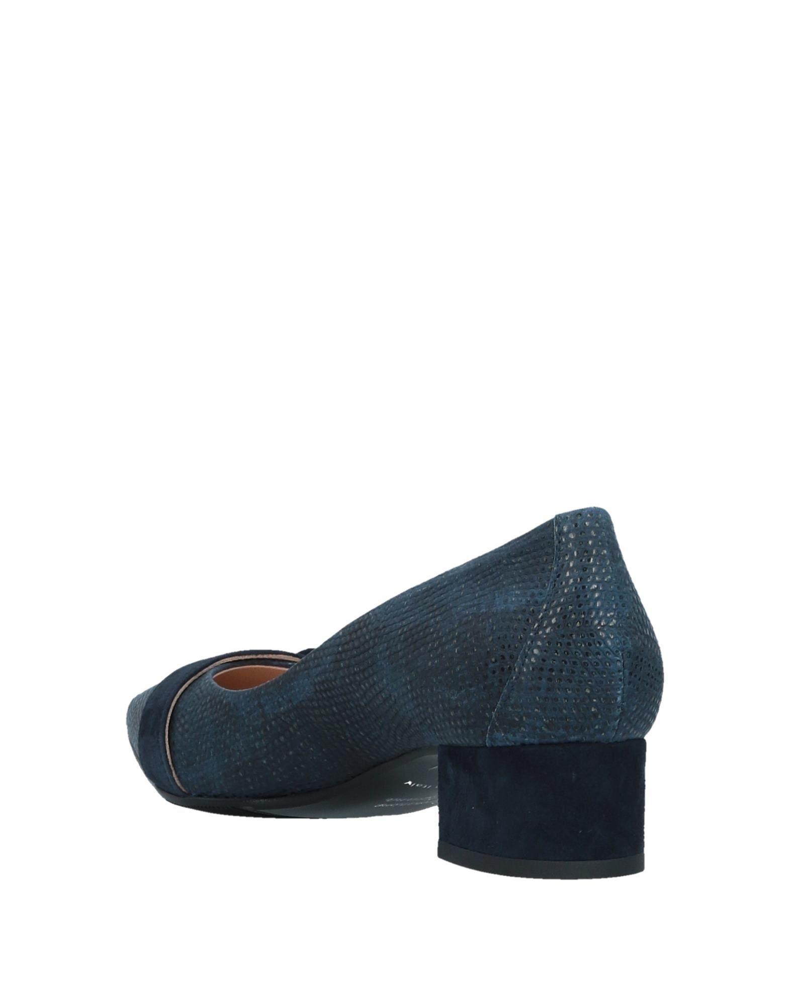 F.Lli Bruglia aussehende Pumps Damen  11520431WFGut aussehende Bruglia strapazierfähige Schuhe ec8ca7