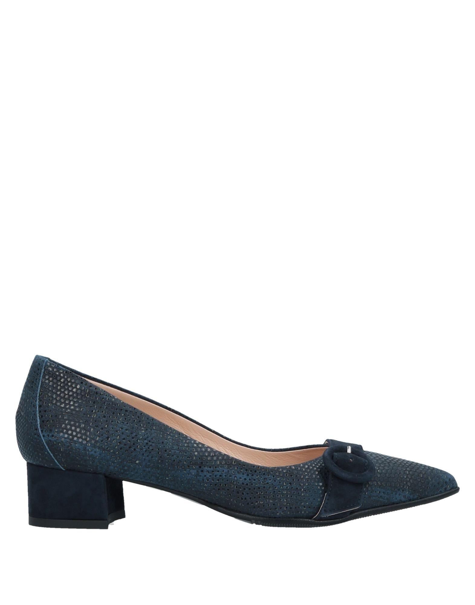 F.Lli Bruglia Pumps Damen  11520431WFGut aussehende strapazierfähige Schuhe