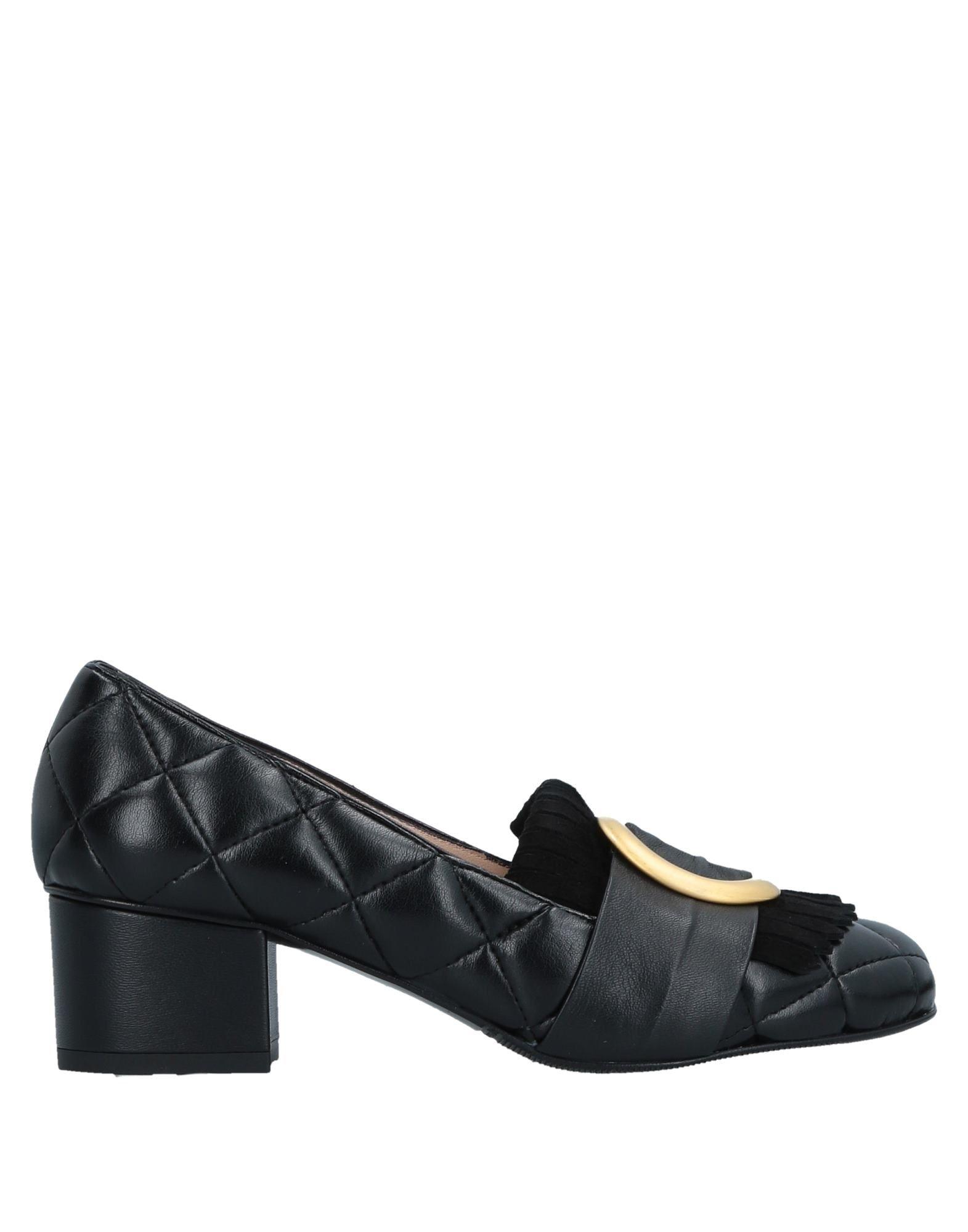 Sneakers Marni Uomo - 11366063BI Scarpe economiche e buone