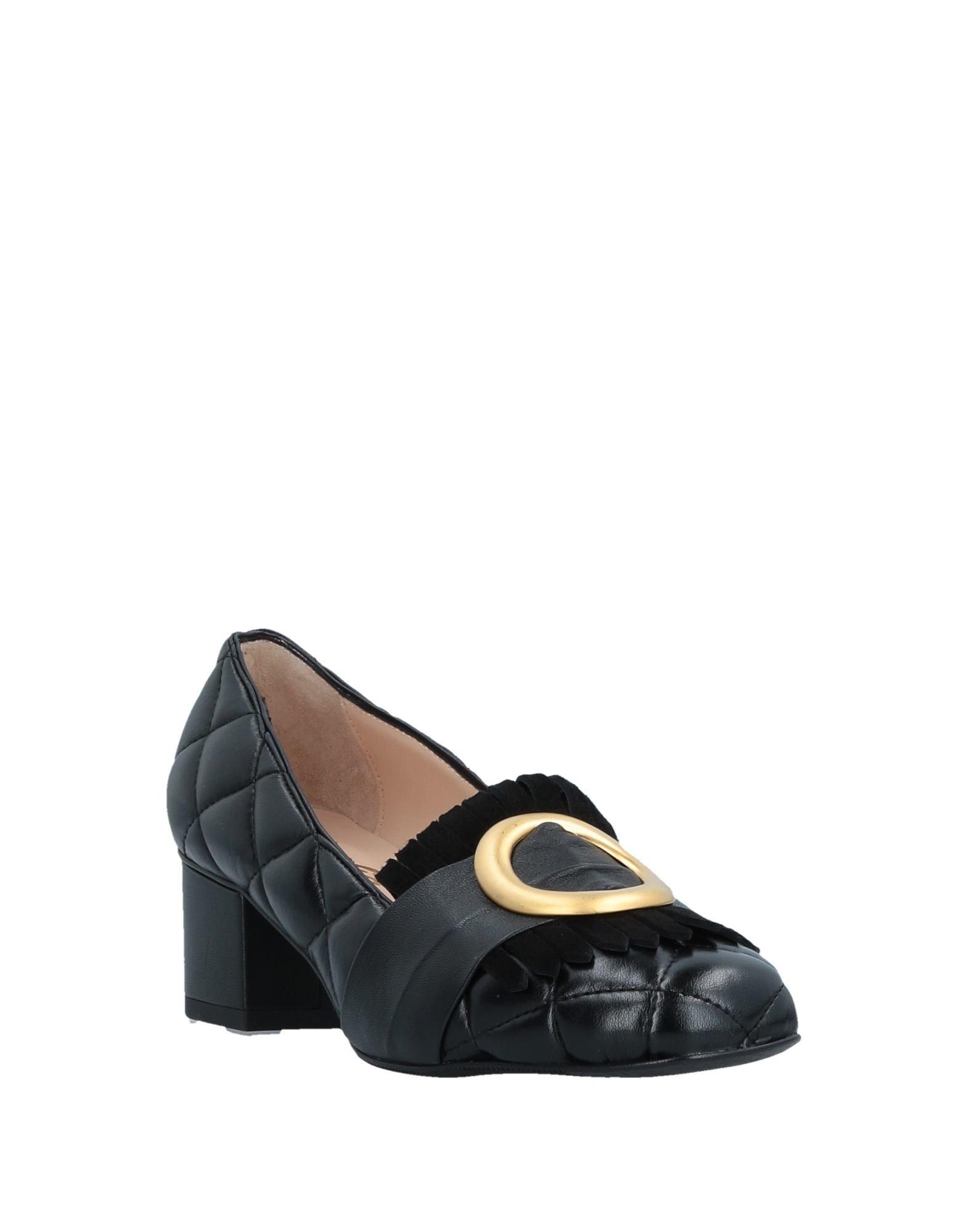 F.Lli Bruglia 11520437CSGut Mokassins Damen  11520437CSGut Bruglia aussehende strapazierfähige Schuhe ceb04c