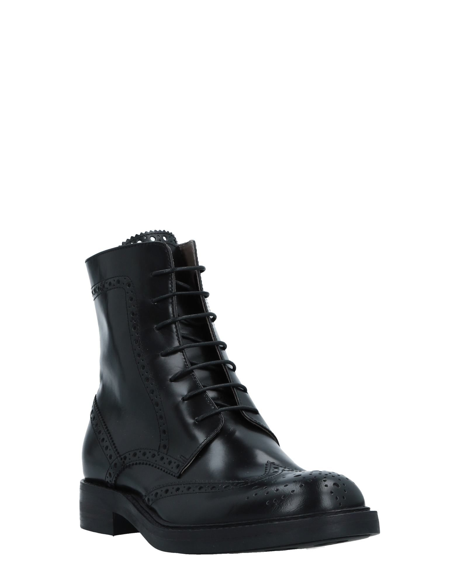 Corvari Boots - Men Corvari Boots online - on  United Kingdom - online 11520438LU 97e906