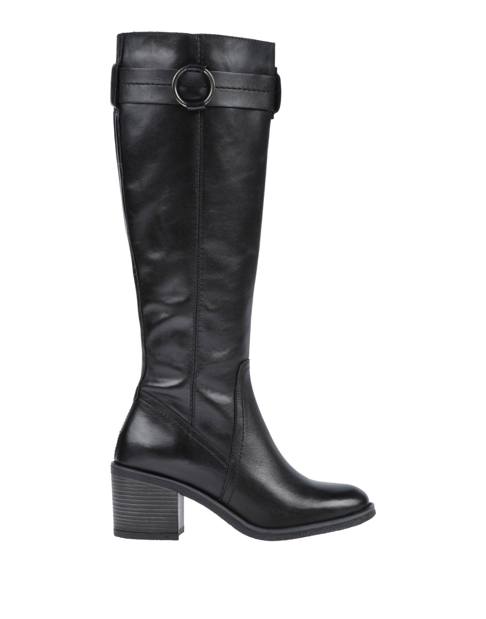 Gut um billige Schuhe zu 11520439SE tragenGusto Stiefel Damen  11520439SE zu 70bc7d