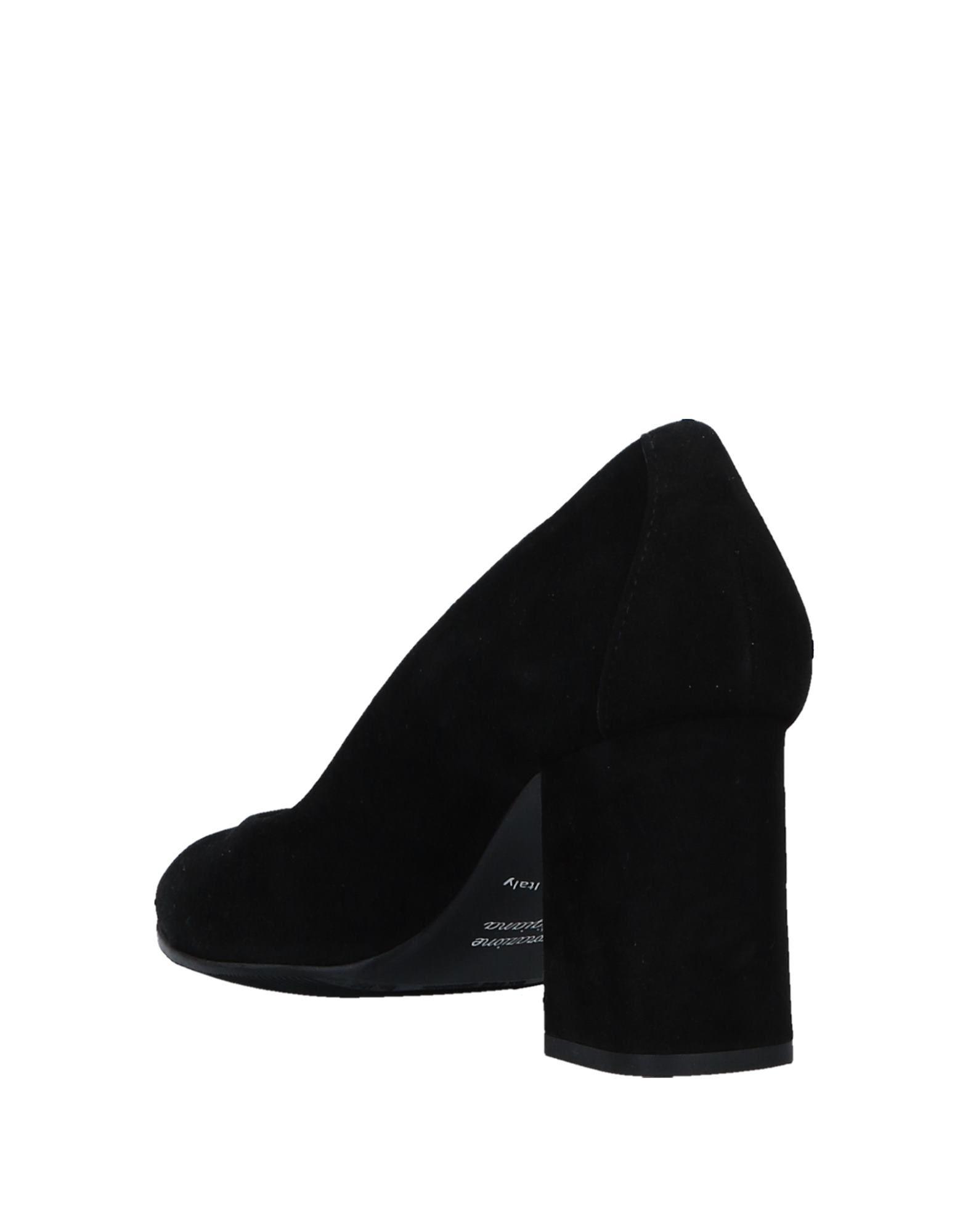 Stilvolle billige Pumps Schuhe F.Lli Bruglia Pumps billige Damen  11520443WK 9e544b