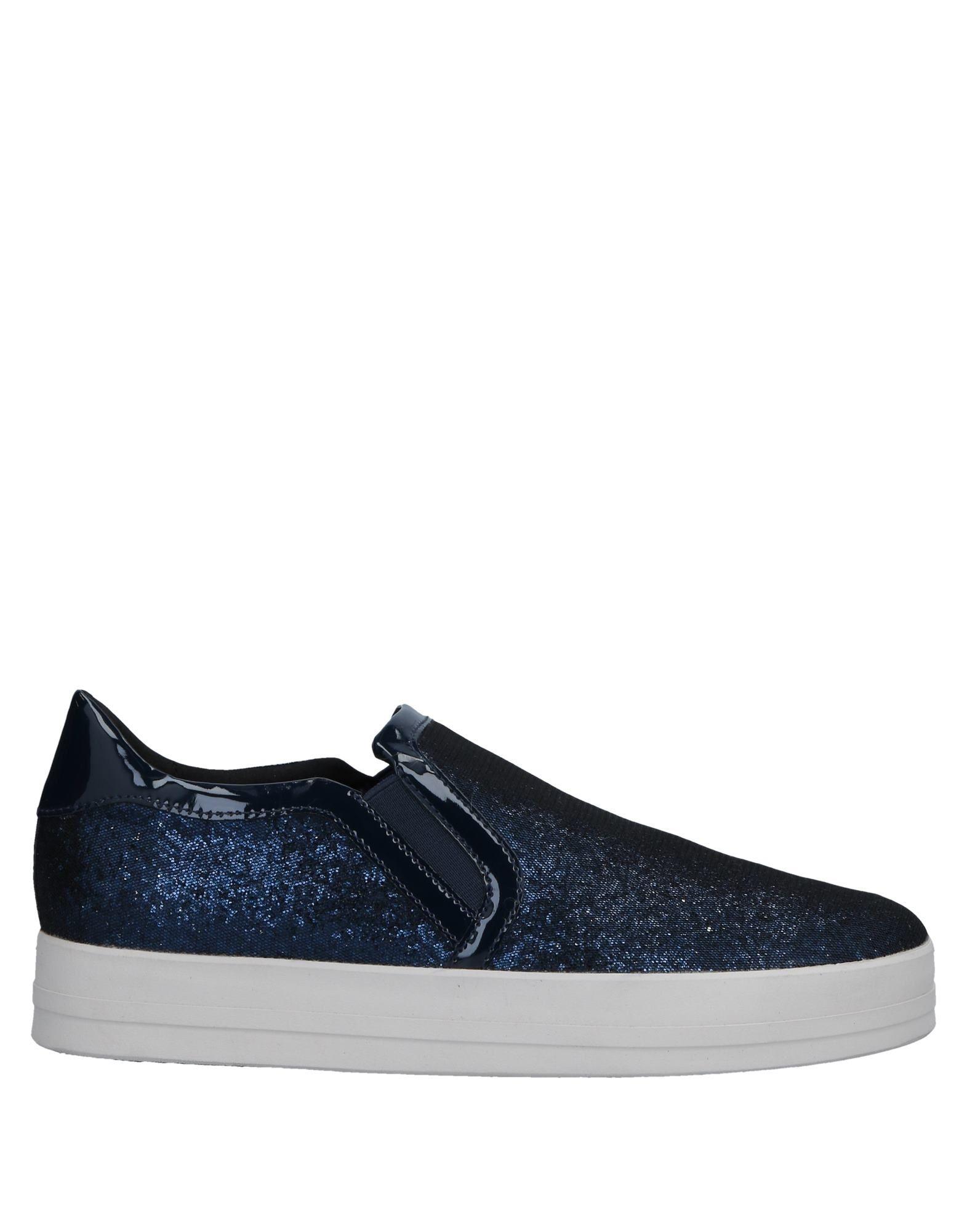 Sneakers Geox Donna - 11520448BX elegante