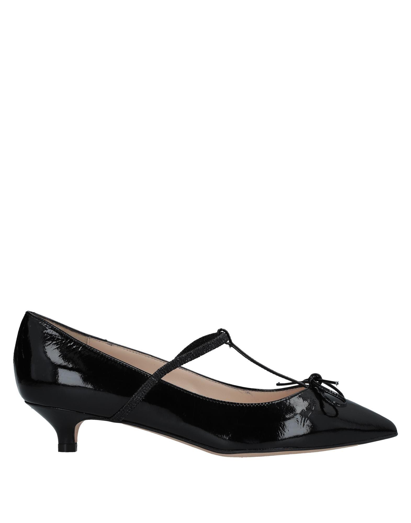 Daniele Ancarani aussehende Pumps Damen  11520449MIGut aussehende Ancarani strapazierfähige Schuhe e7687b