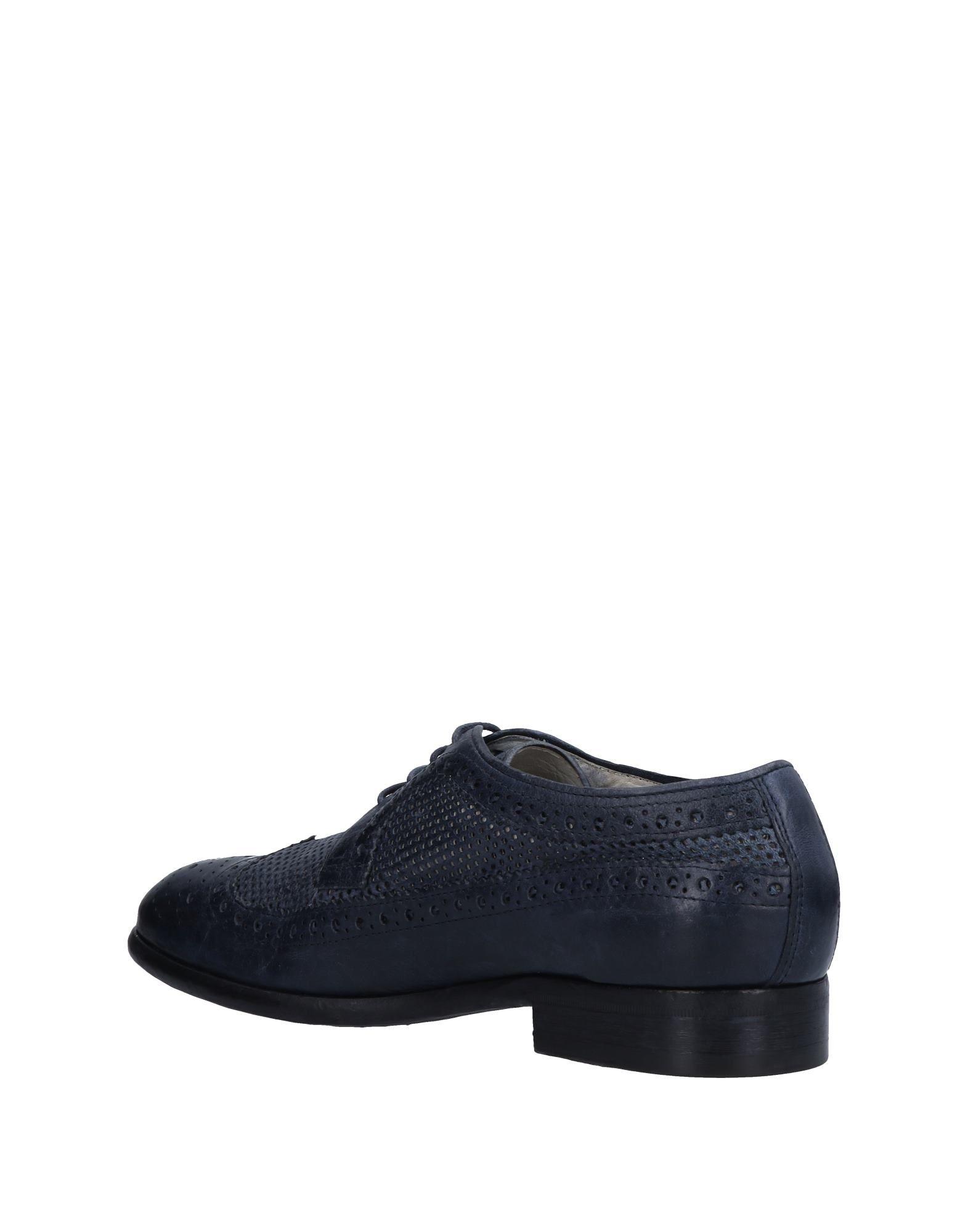 Corvari Schnürschuhe Schuhe Herren  11520457QN Heiße Schuhe Schnürschuhe 58fba4