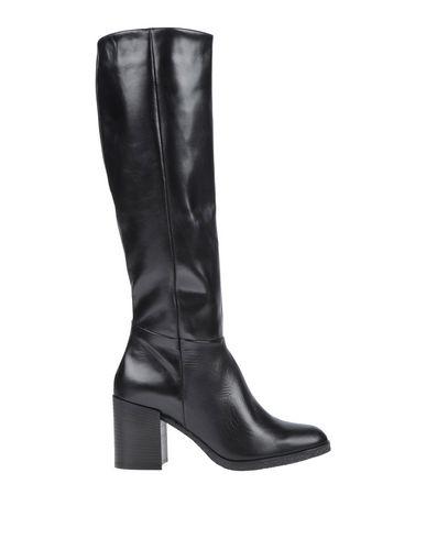 Los últimos zapatos de hombres descuento para hombres de y mujeres Bota Gusto Mujer - Botas Gusto   - 11520459CQ 0e7202