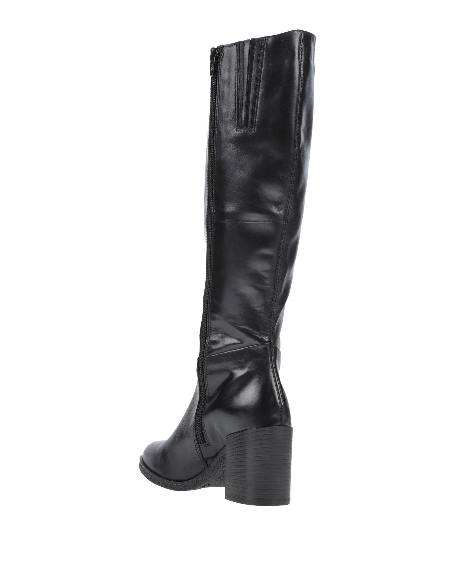 Gut um billige Schuhe zu 11520459CQ tragenGusto Stiefel Damen  11520459CQ zu b17ef6