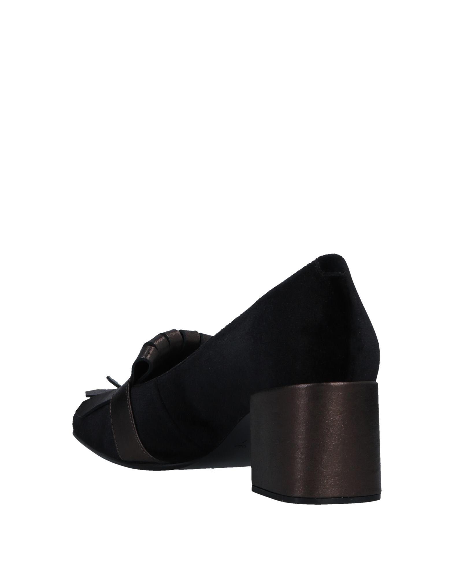Primafila Mokassins Qualität Damen  11520522KQ Gute Qualität Mokassins beliebte Schuhe 16ff8b