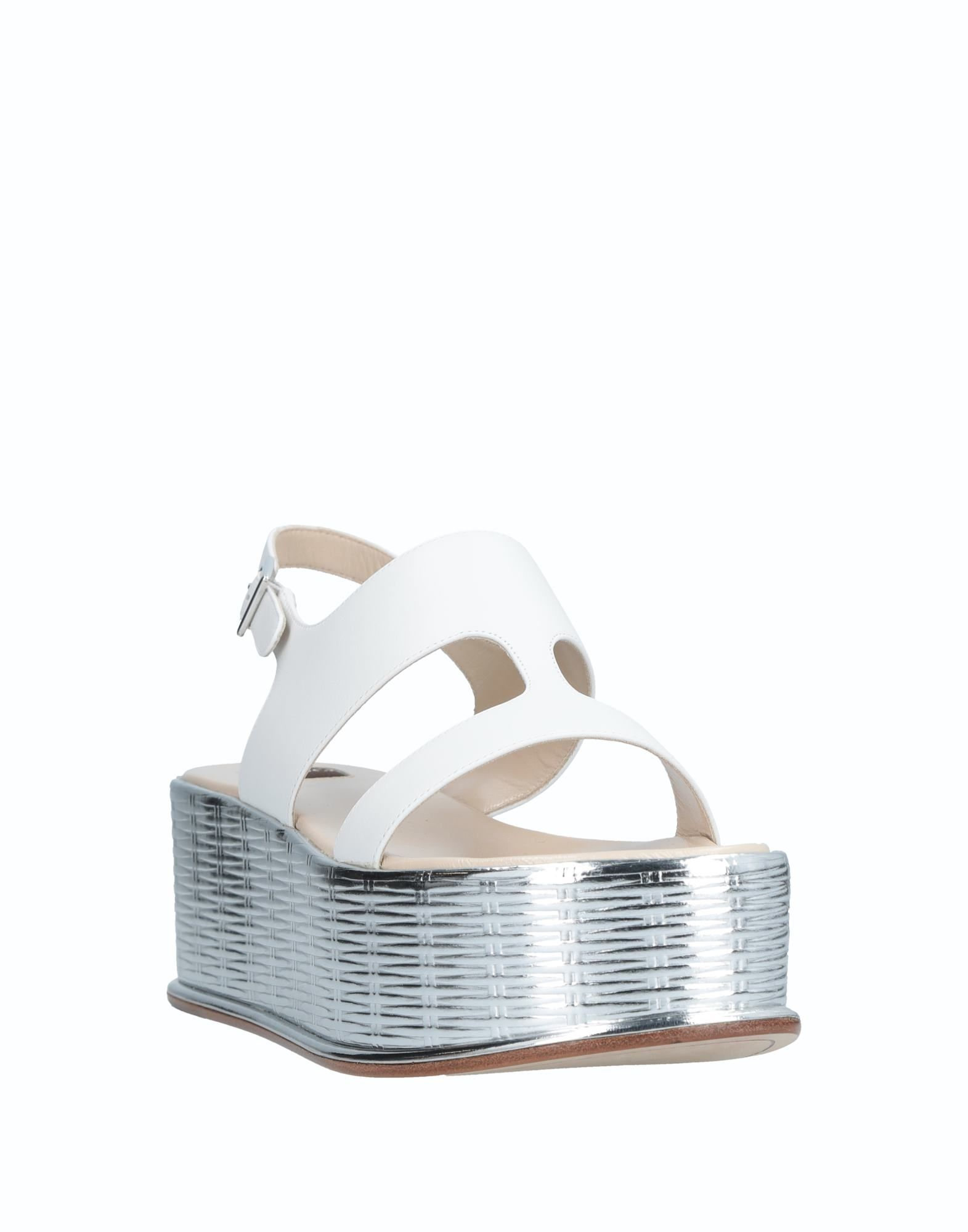 Rodo Sandalen 11520531DOGut Damen  11520531DOGut Sandalen aussehende strapazierfähige Schuhe afa94d