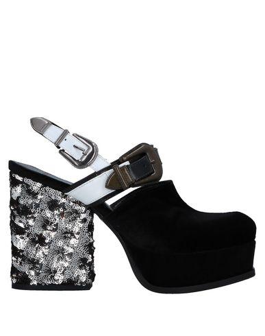 Zapatos de mujer baratos zapatos de mujer Zapato De Salón Tipe E Tacchi  Mujer - Salones bd11cca7a12