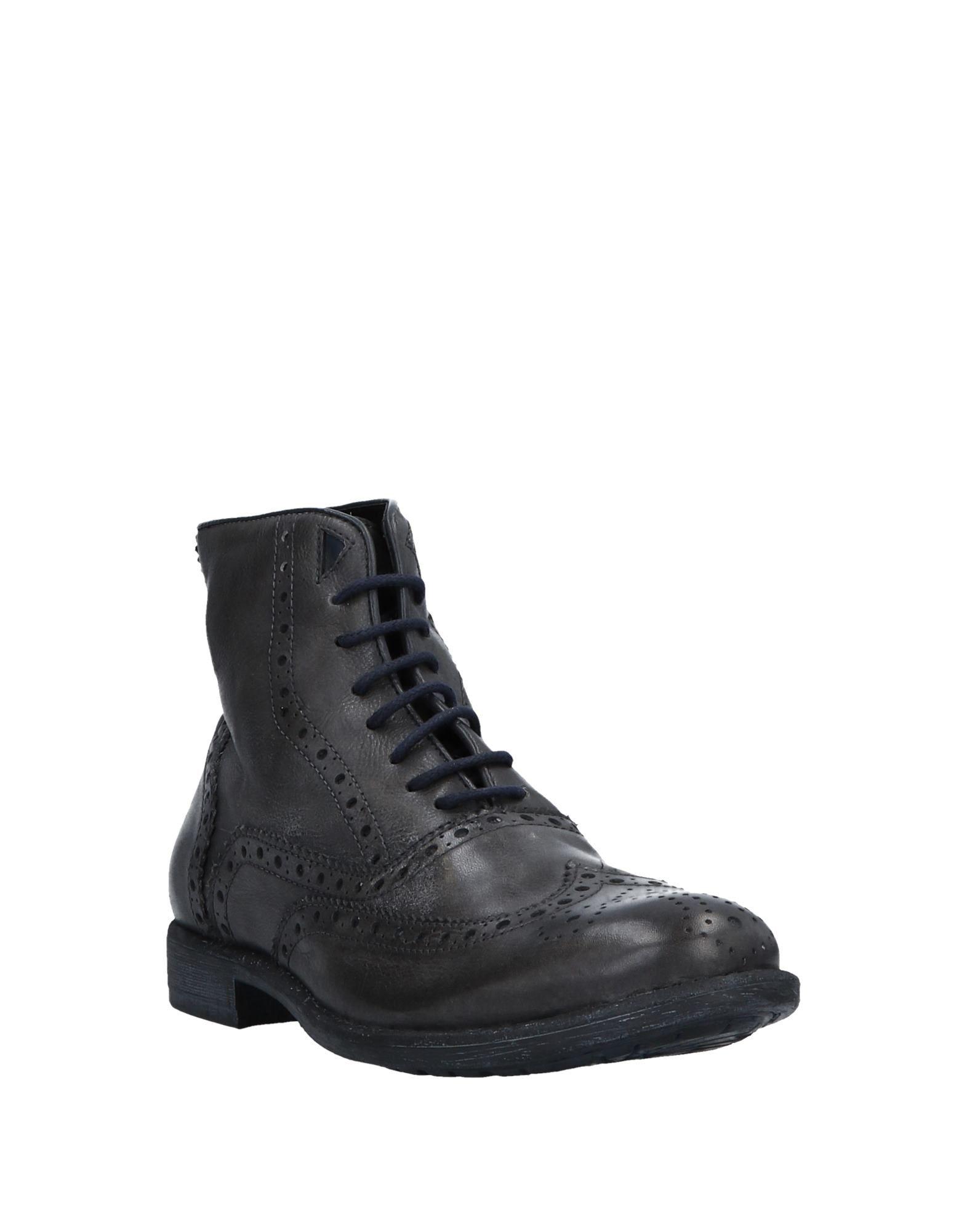 Cafènoir Boots - Men Cafènoir Cafènoir Cafènoir Boots online on  Canada - 11520546BQ 3c276b