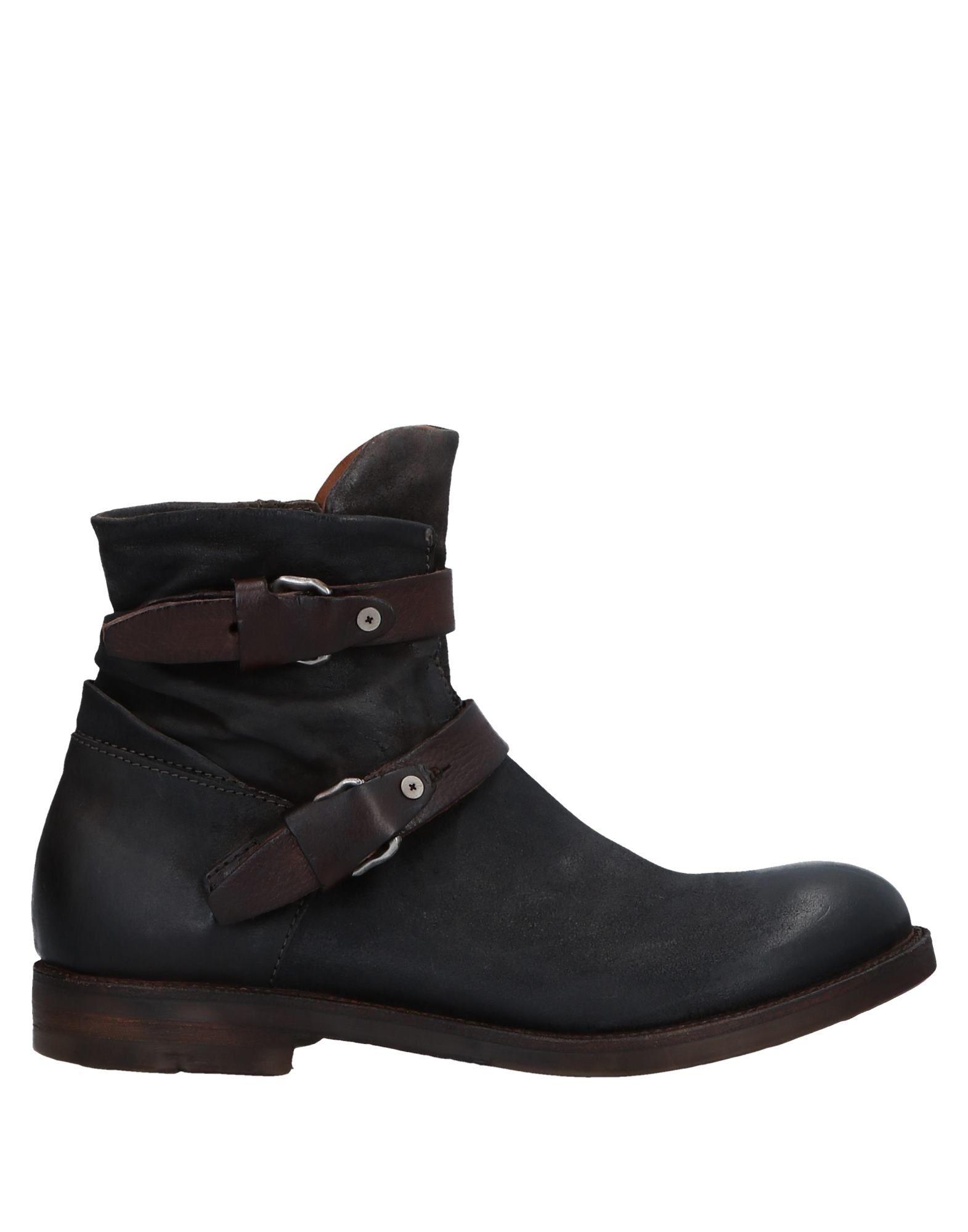 A.S. on 98 Boots - Men A.S. 98 Boots online on A.S.  Australia - 11520549EL 5dec2e