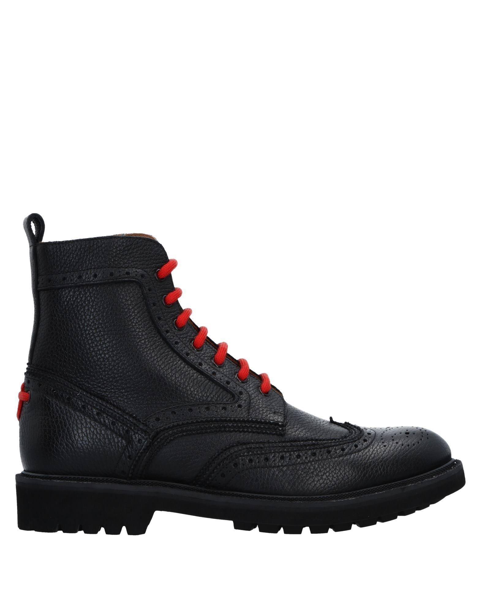 Givenchy Gute Stiefelette Herren  11520551FO Gute Givenchy Qualität beliebte Schuhe 708354