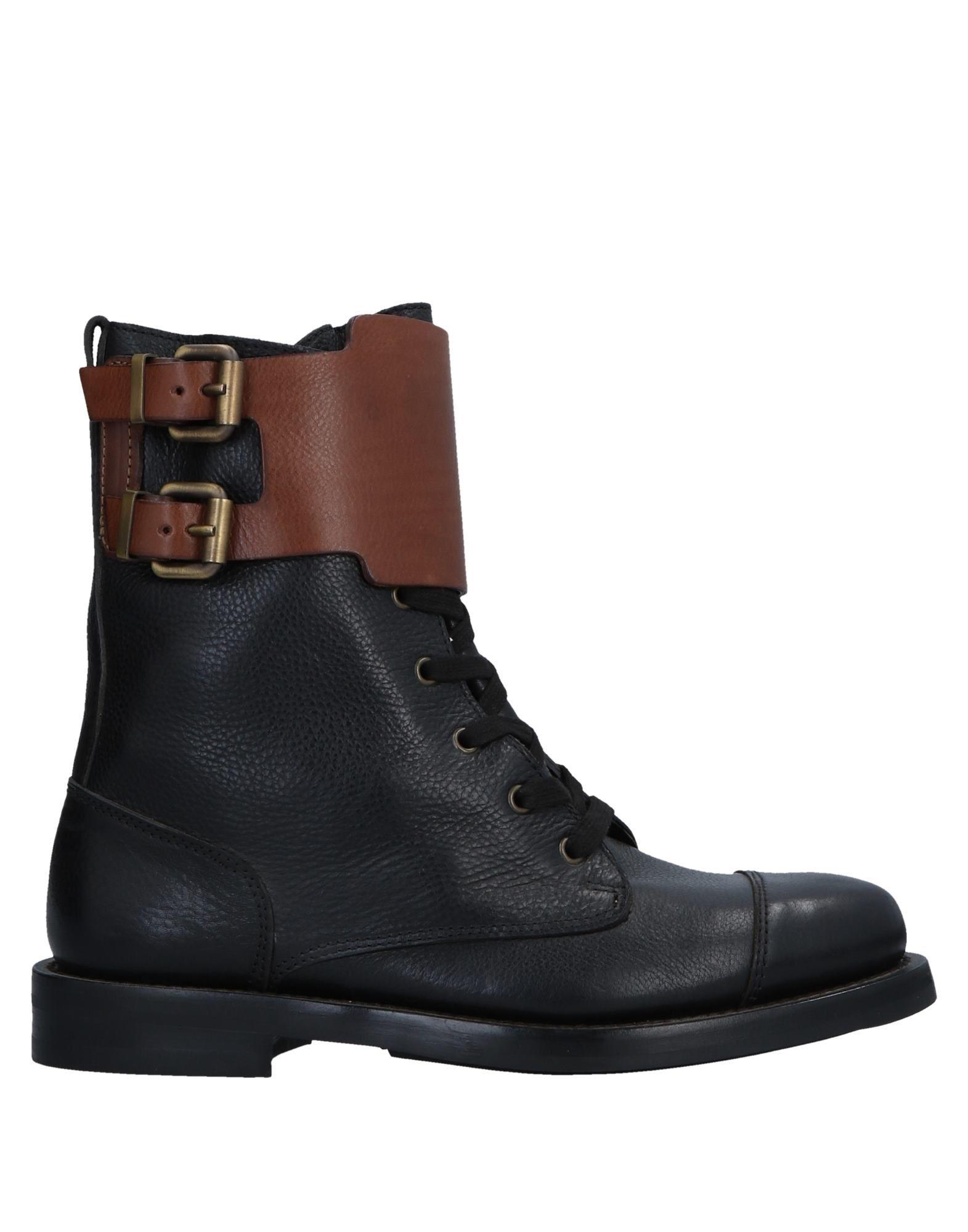 Vivienne Westwood Stiefelette Herren  11520557OO Gute Qualität beliebte Schuhe