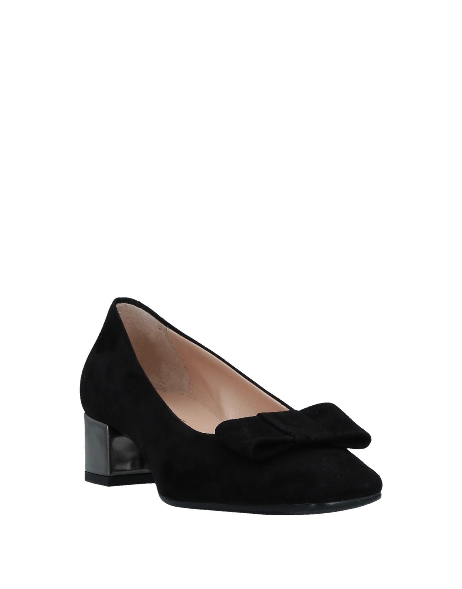 Stilvolle billige Schuhe F.Lli 11520559EM Bruglia Pumps Damen  11520559EM F.Lli 6622af