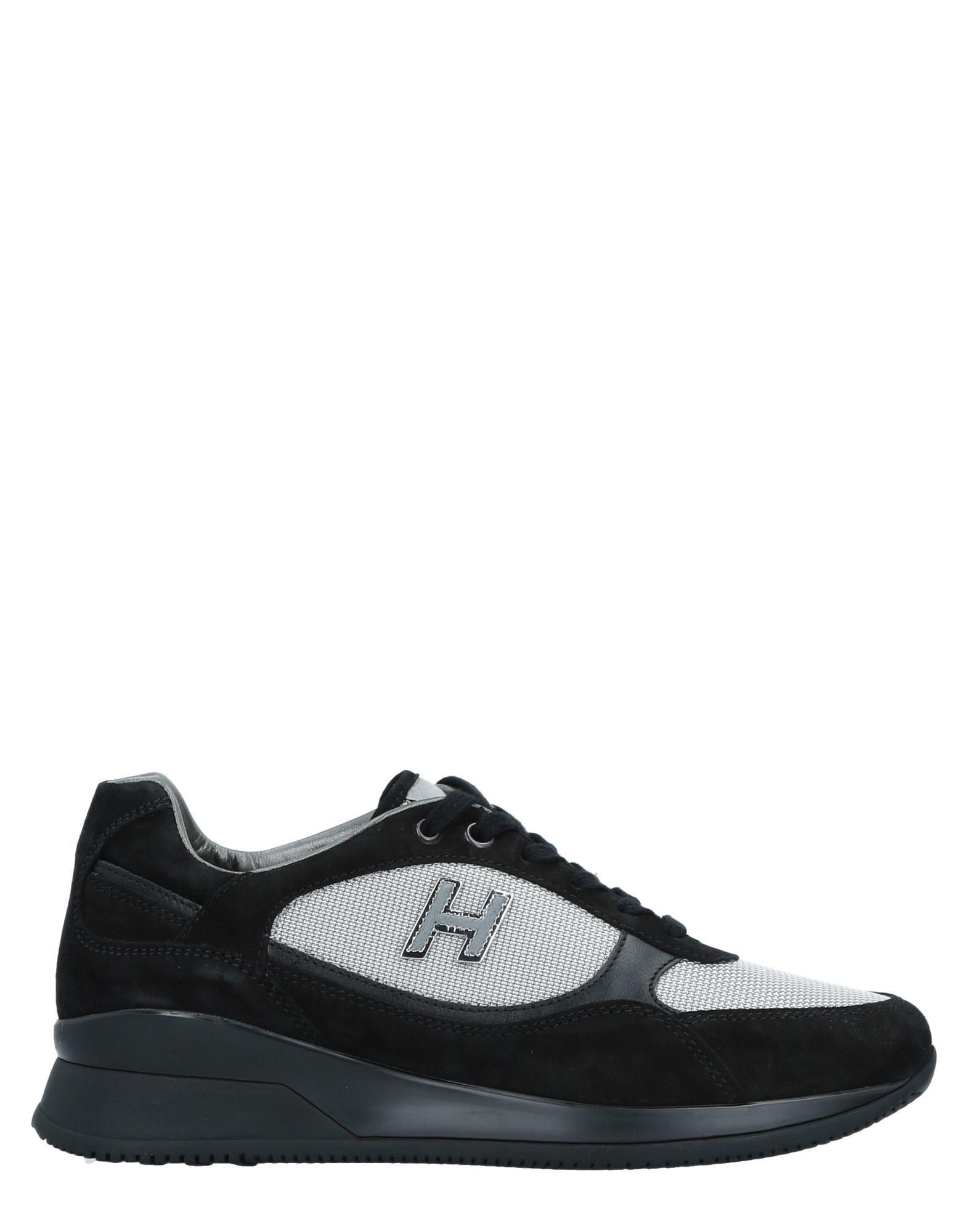 Moda Sneakers Hogan Donna - 11520568JD
